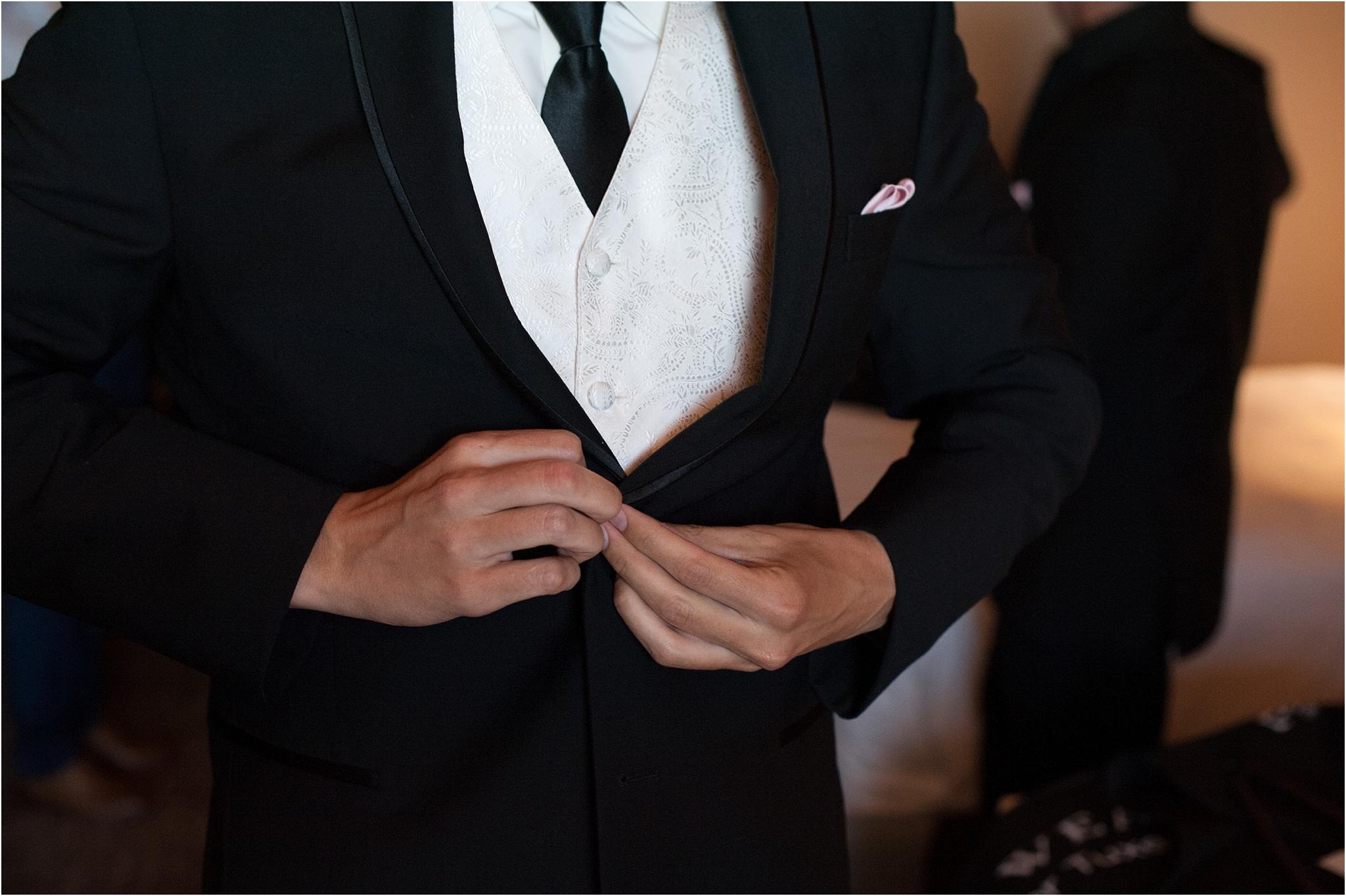 kayla kitts photography - isleta casino wedding - albuquerque wedding photographer - new mexico wedding photographer - de novo pastoral_0016.jpg