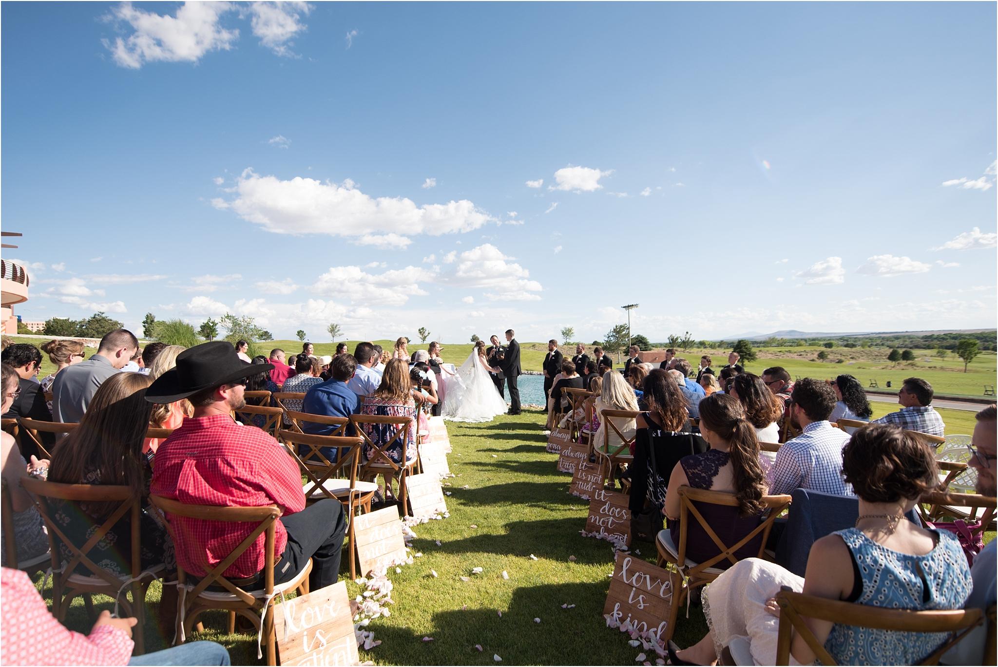 kayla kitts photography - isleta casino wedding - albuquerque wedding photographer - new mexico wedding photographer - de novo pastoral_0022.jpg