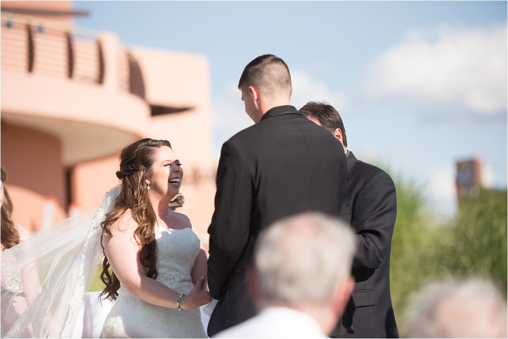kayla kitts photography - isleta casino wedding - albuquerque wedding photographer - new mexico wedding photographer - de novo pastoral_0024.jpg