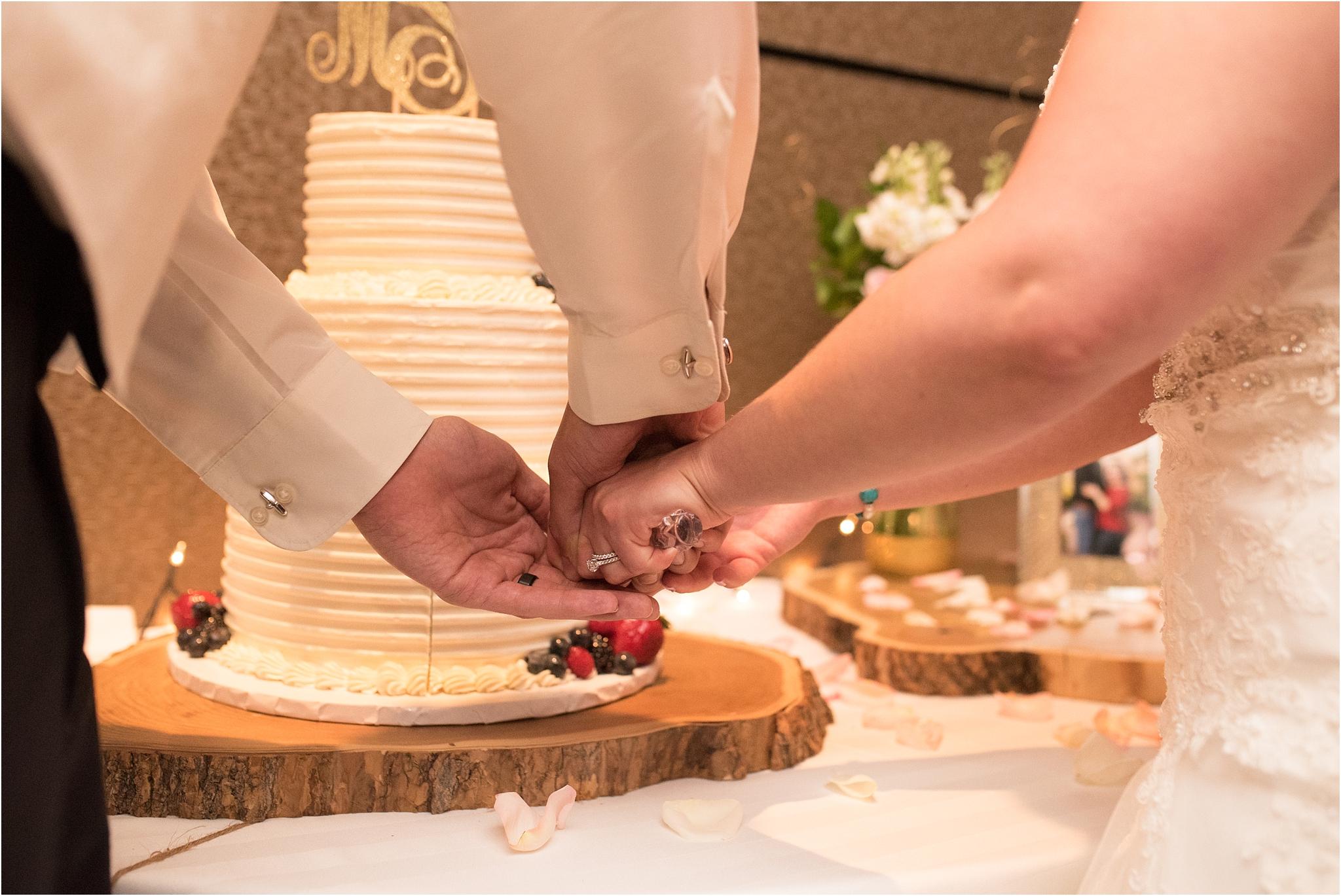 kayla kitts photography - isleta casino wedding - albuquerque wedding photographer - new mexico wedding photographer - de novo pastoral_0046.jpg