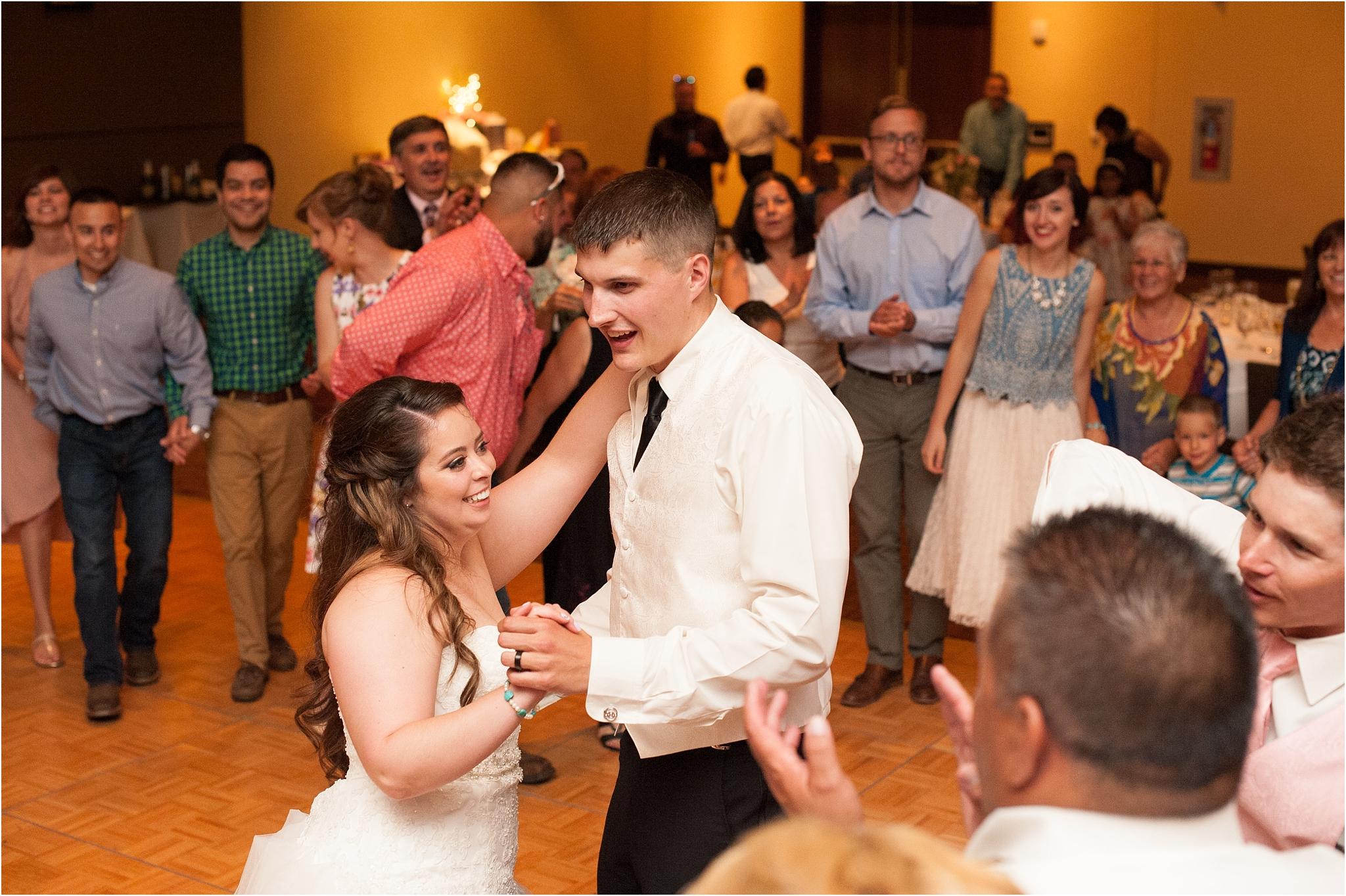kayla kitts photography - isleta casino wedding - albuquerque wedding photographer - new mexico wedding photographer - de novo pastoral_0055.jpg