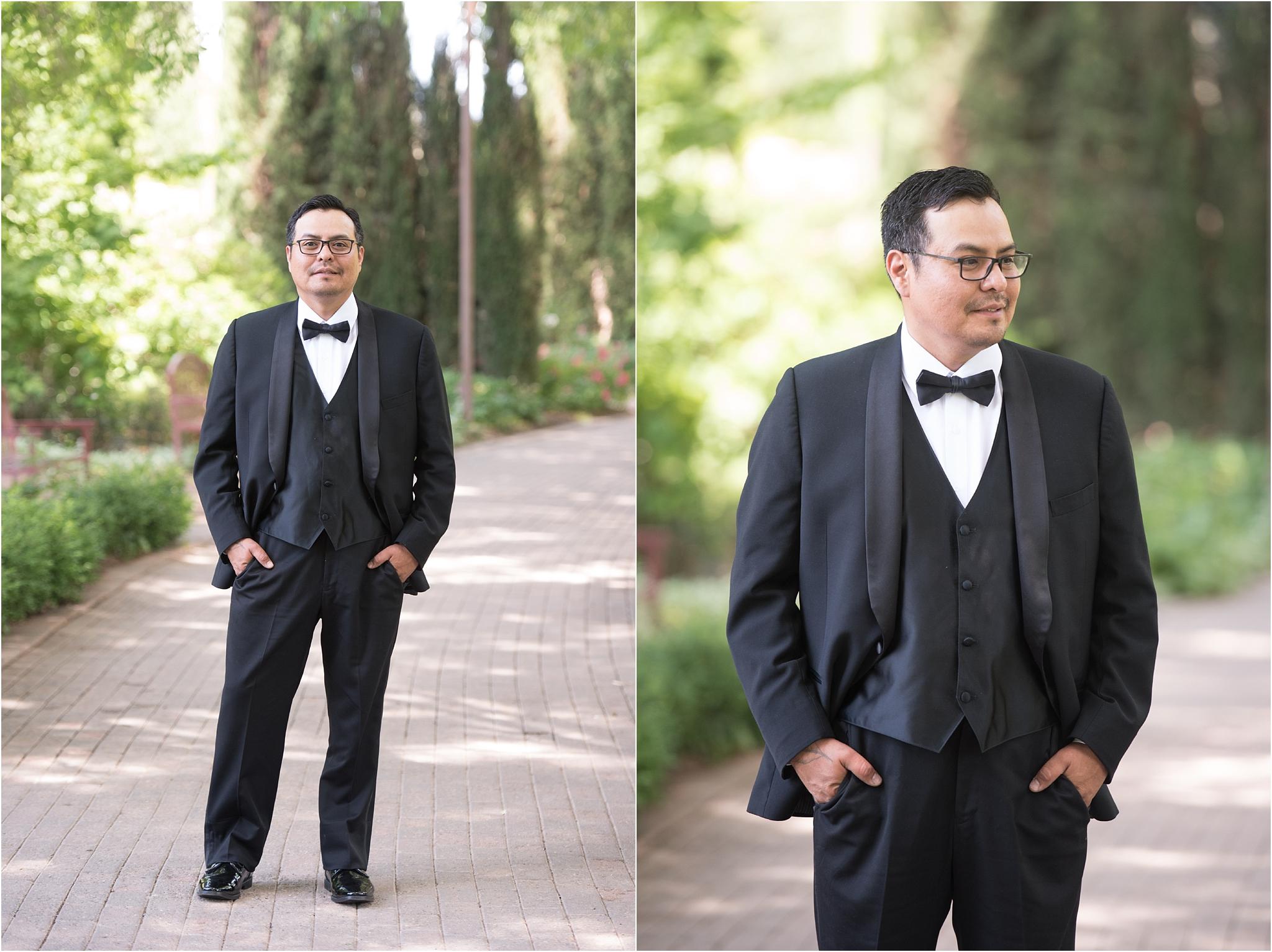 kayla kitts photography - albuquerque botanical gardens - albuquerque wedding photographer - albuquerque wedding - the banque lofts wedding_0001.jpg