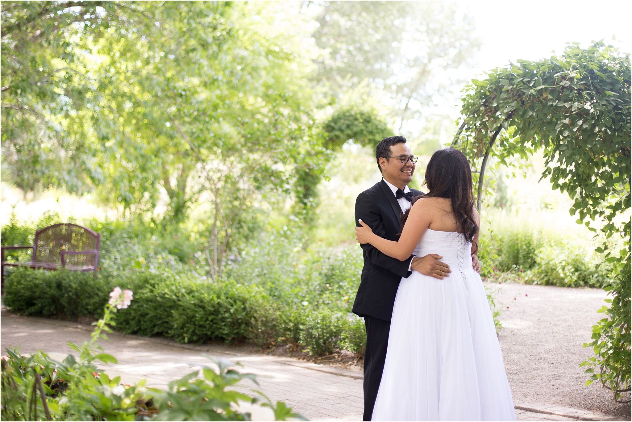 kayla kitts photography - albuquerque botanical gardens - albuquerque wedding photographer - albuquerque wedding - the banque lofts wedding_0004.jpg