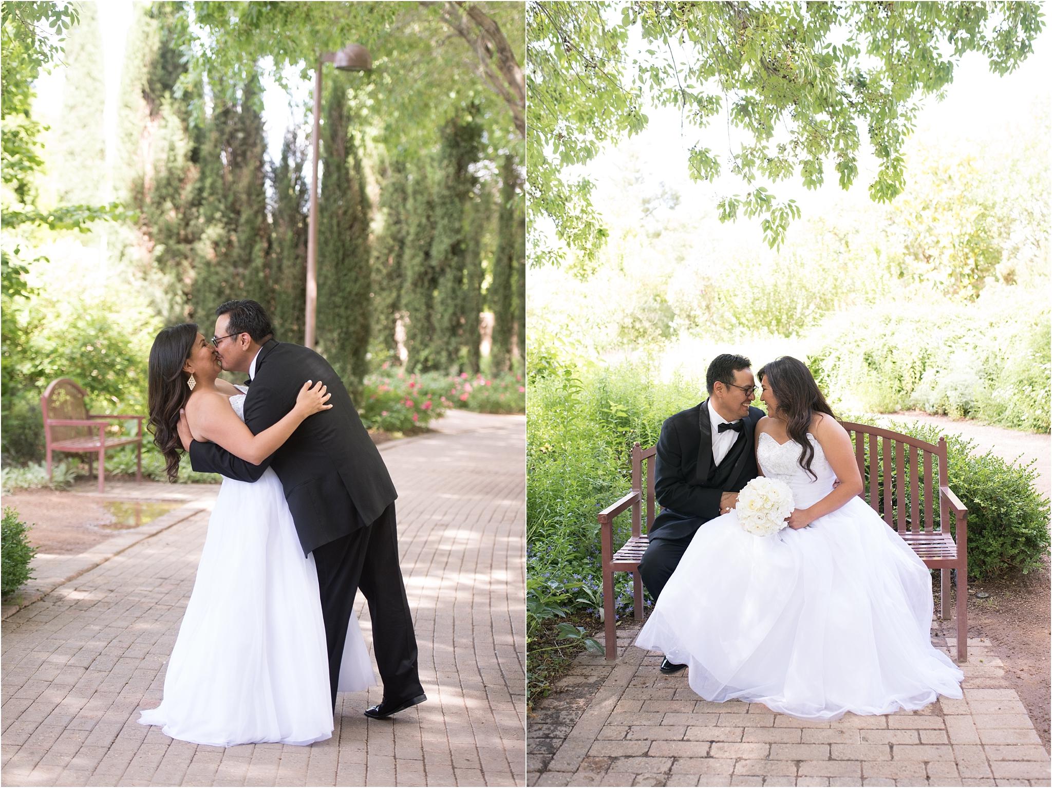 kayla kitts photography - albuquerque botanical gardens - albuquerque wedding photographer - albuquerque wedding - the banque lofts wedding_0007.jpg