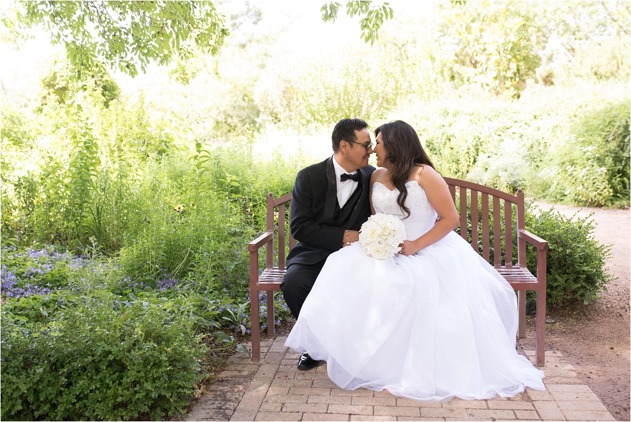 kayla kitts photography - albuquerque botanical gardens - albuquerque wedding photographer - albuquerque wedding - the banque lofts wedding_0009.jpg