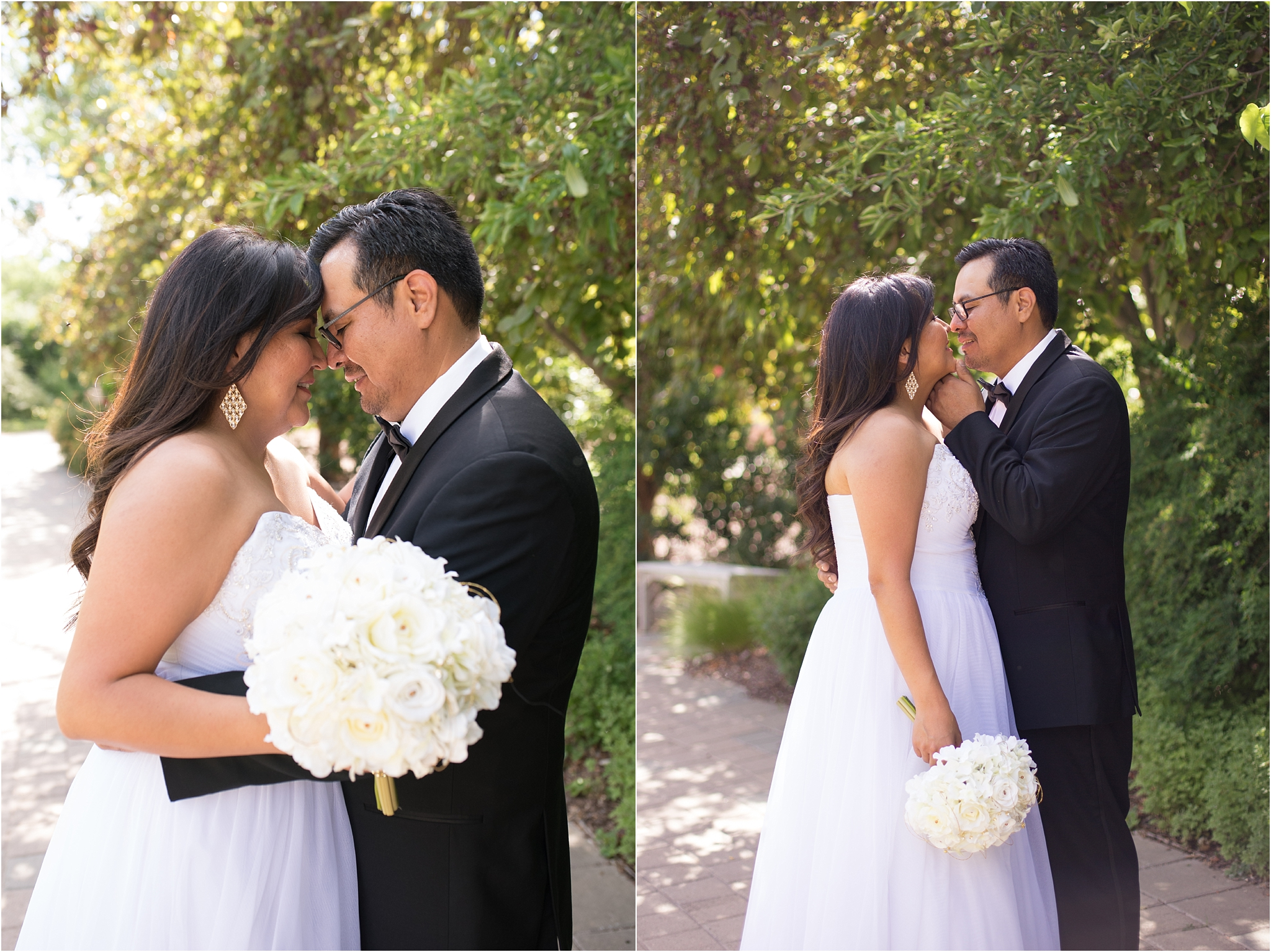 kayla kitts photography - albuquerque botanical gardens - albuquerque wedding photographer - albuquerque wedding - the banque lofts wedding_0012.jpg