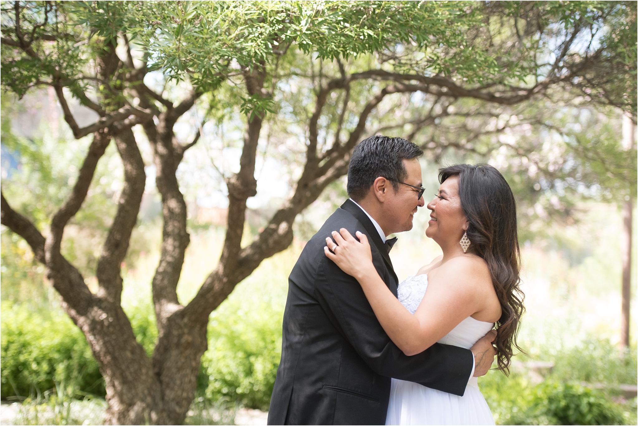 kayla kitts photography - albuquerque botanical gardens - albuquerque wedding photographer - albuquerque wedding - the banque lofts wedding_0013.jpg