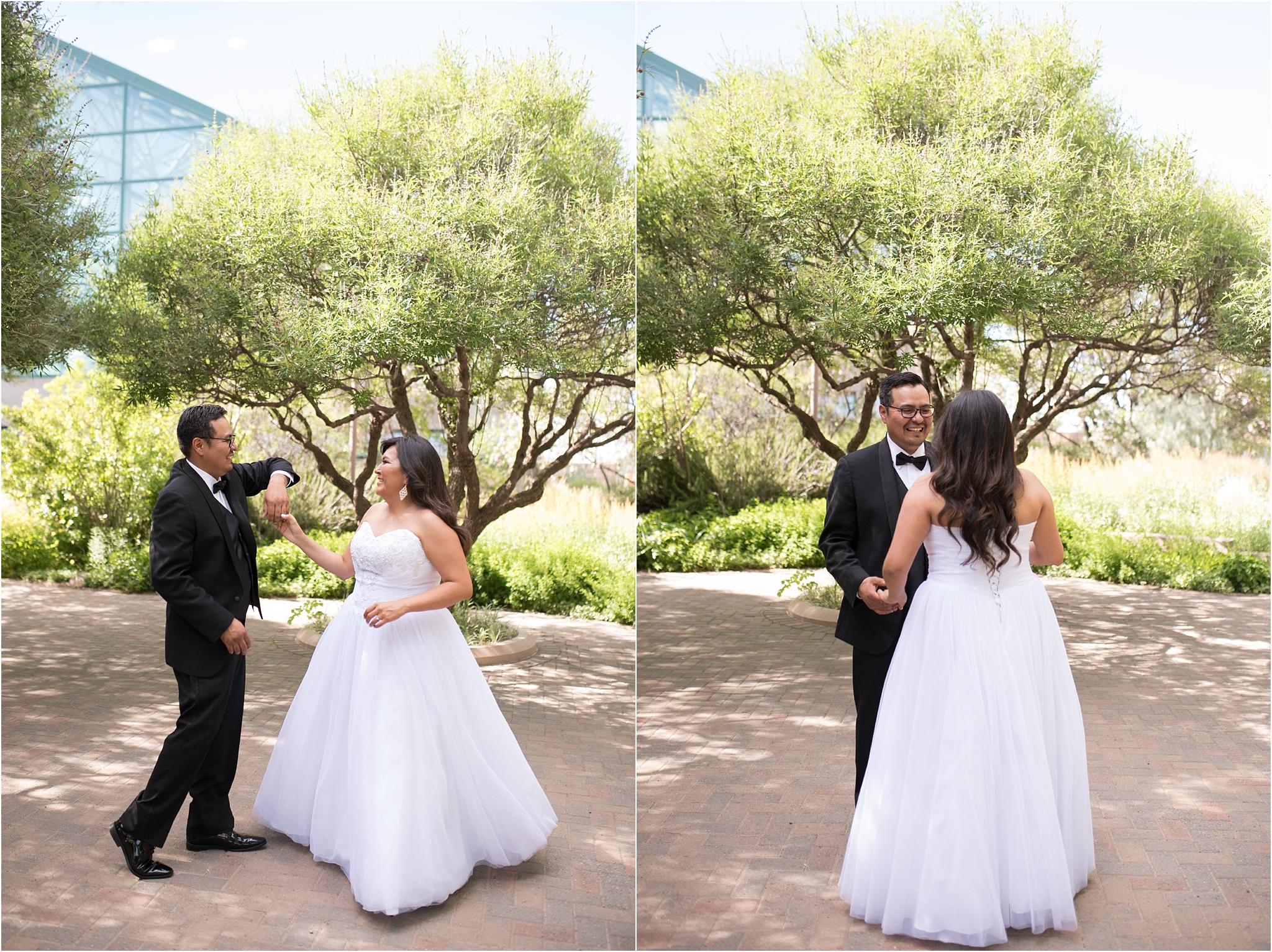 kayla kitts photography - albuquerque botanical gardens - albuquerque wedding photographer - albuquerque wedding - the banque lofts wedding_0015.jpg