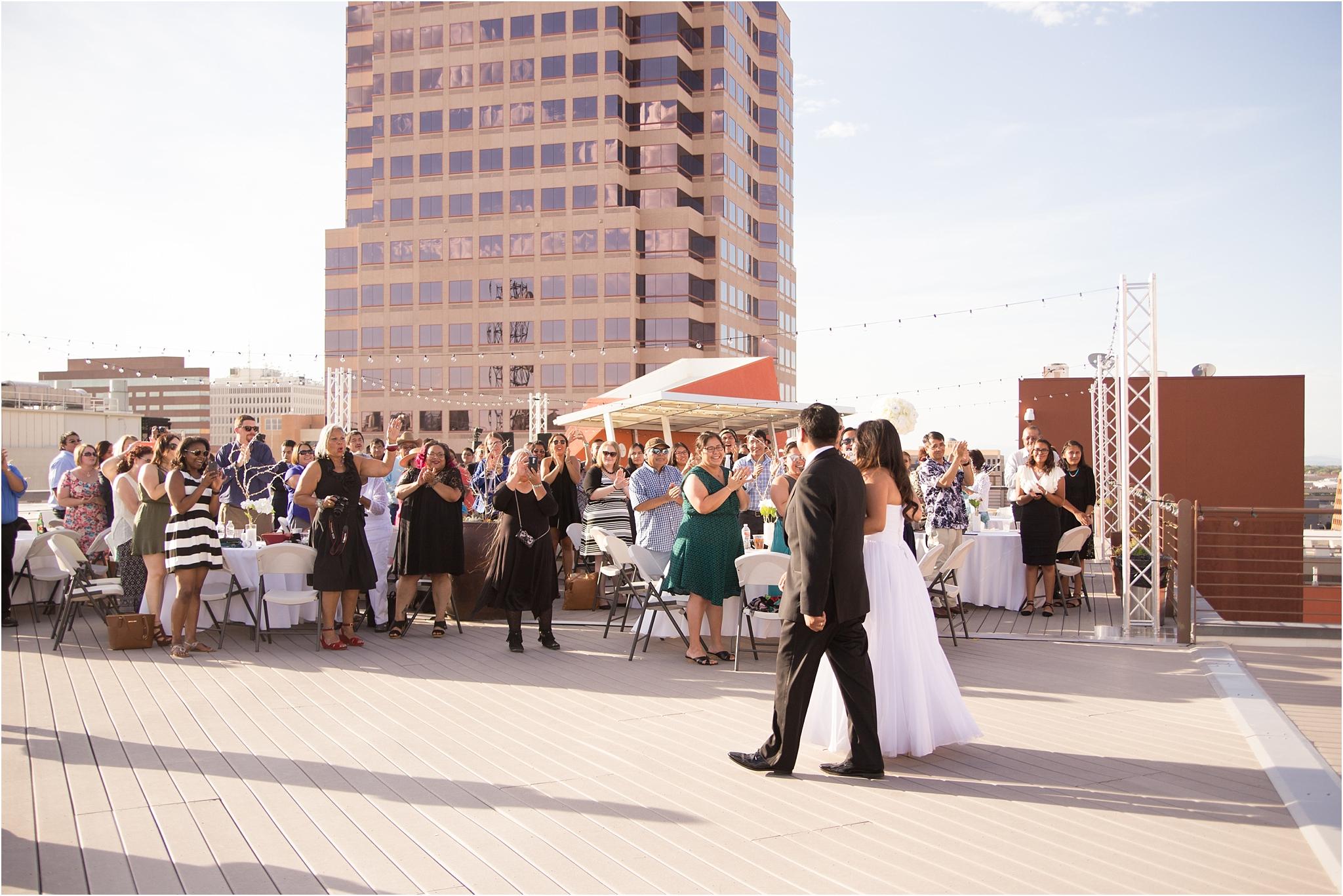 kayla kitts photography - albuquerque botanical gardens - albuquerque wedding photographer - albuquerque wedding - the banque lofts wedding_0029.jpg