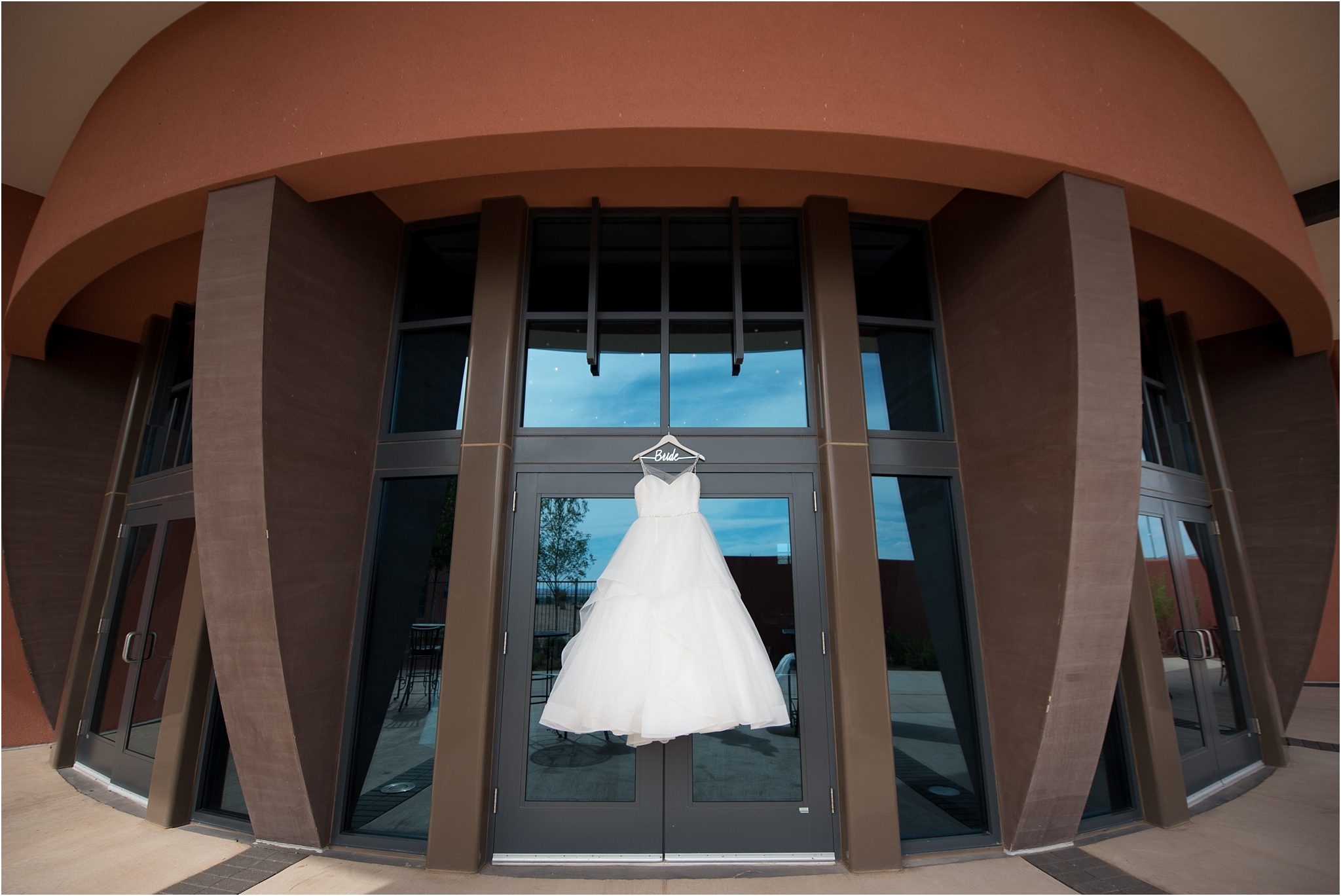 kayla kitts photography - albuquerque wedding photographer - isleta wedding - new mexico wedding photographer_0001.jpg