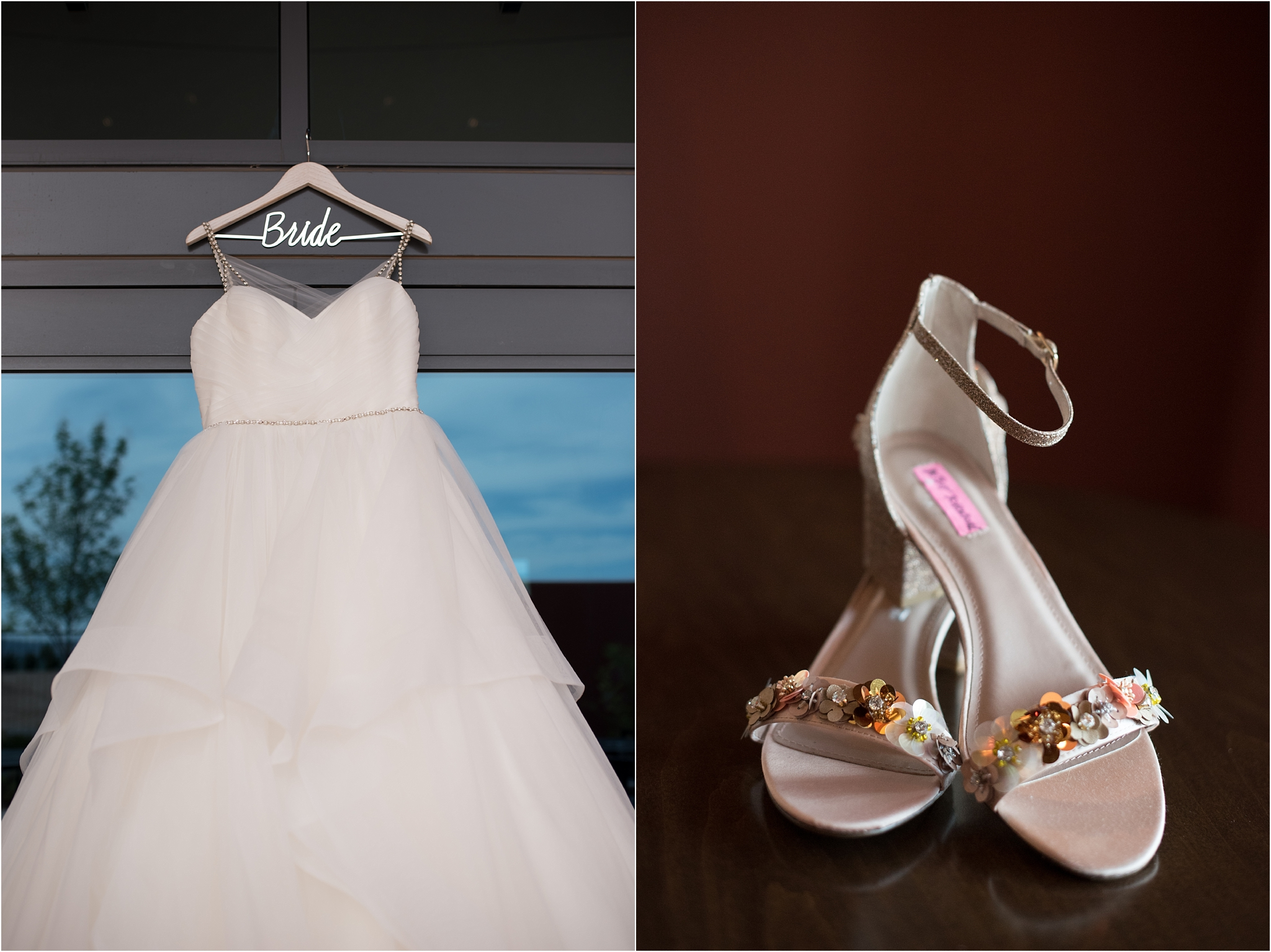 kayla kitts photography - albuquerque wedding photographer - isleta wedding - new mexico wedding photographer_0002.jpg