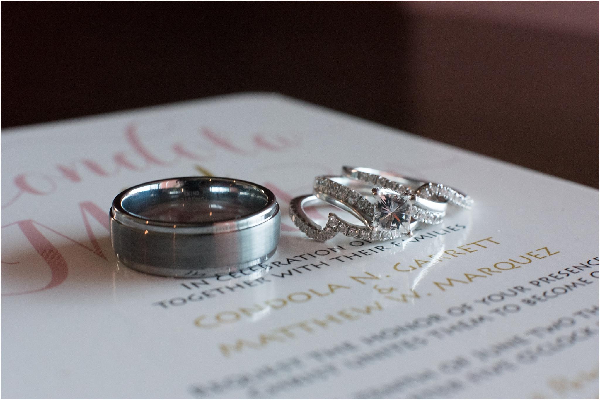 kayla kitts photography - albuquerque wedding photographer - isleta wedding - new mexico wedding photographer_0004.jpg