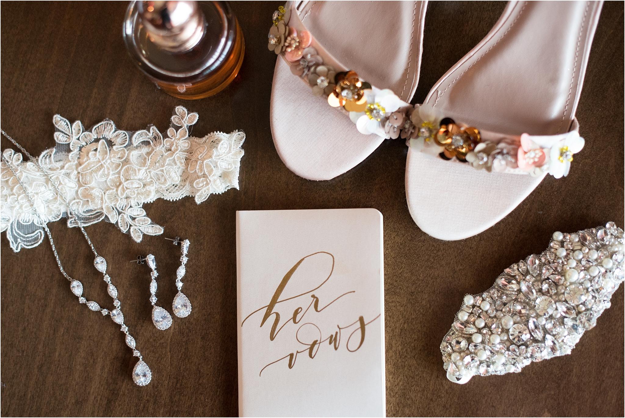 kayla kitts photography - albuquerque wedding photographer - isleta wedding - new mexico wedding photographer_0003.jpg