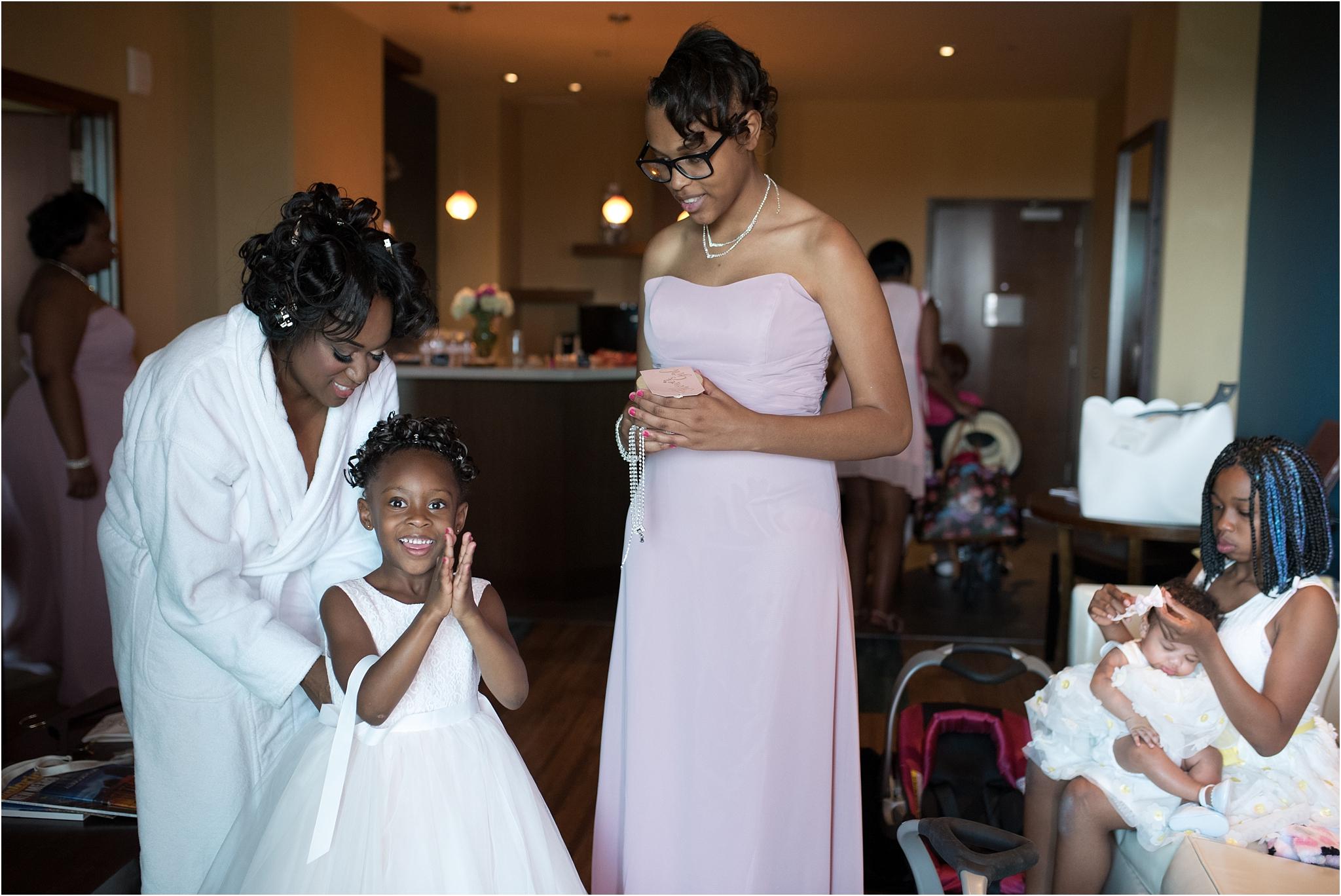 kayla kitts photography - albuquerque wedding photographer - isleta wedding_0006.jpg