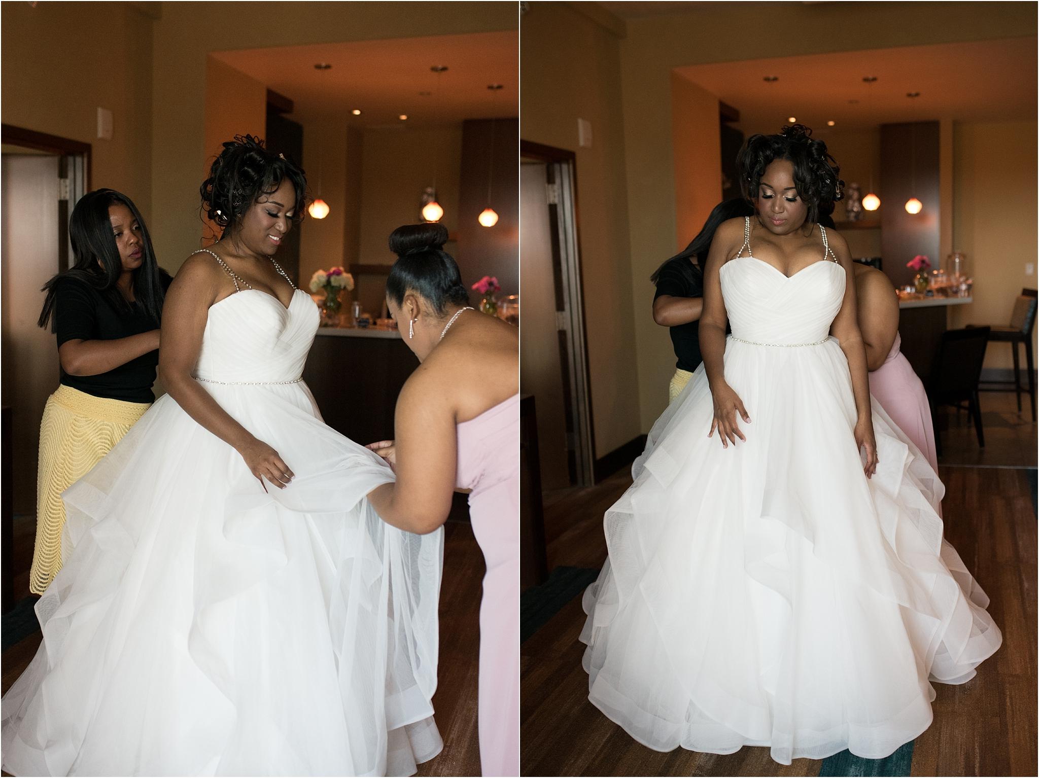 kayla kitts photography - albuquerque wedding photographer - isleta wedding_0007.jpg
