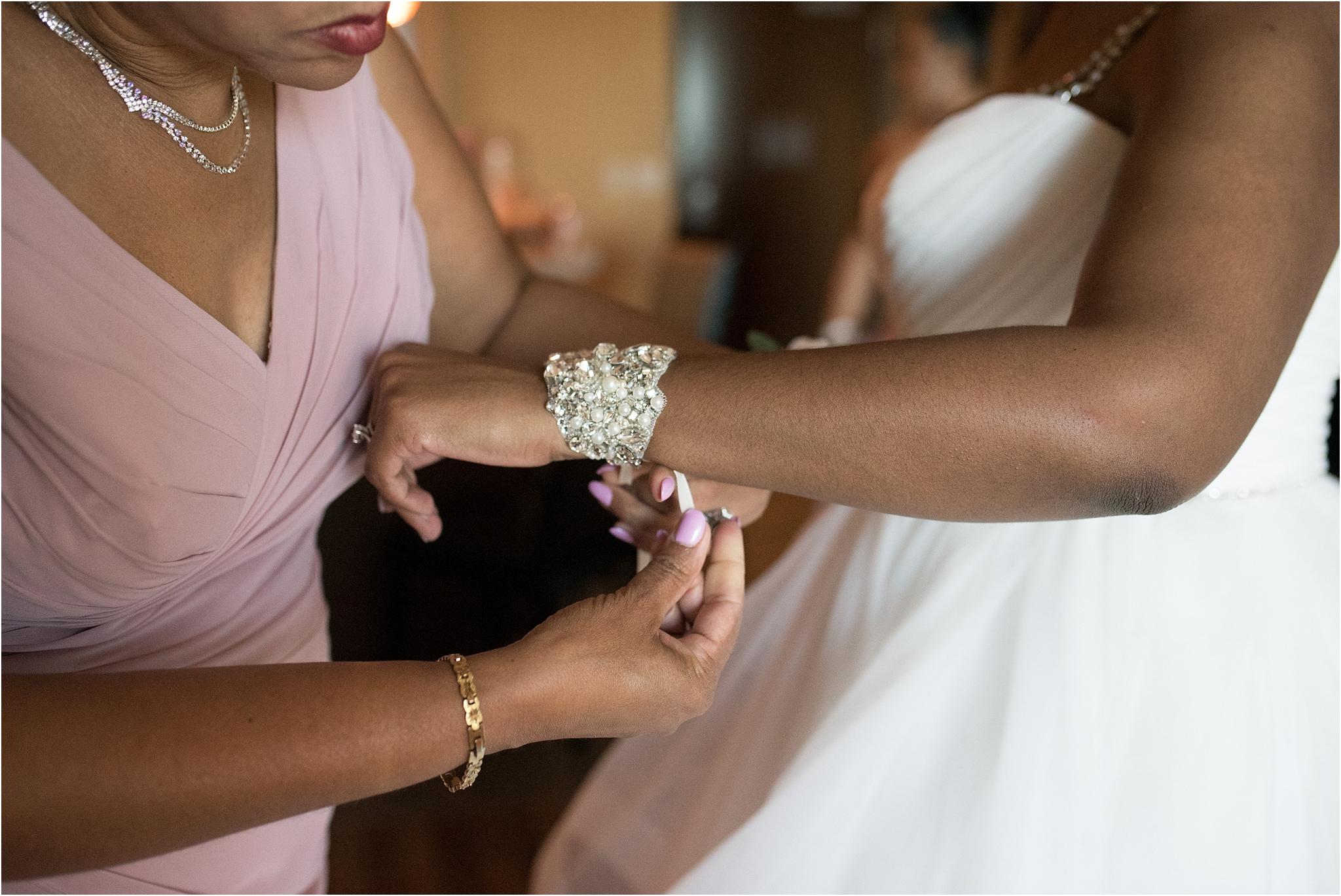 kayla kitts photography - albuquerque wedding photographer - isleta wedding_0008.jpg