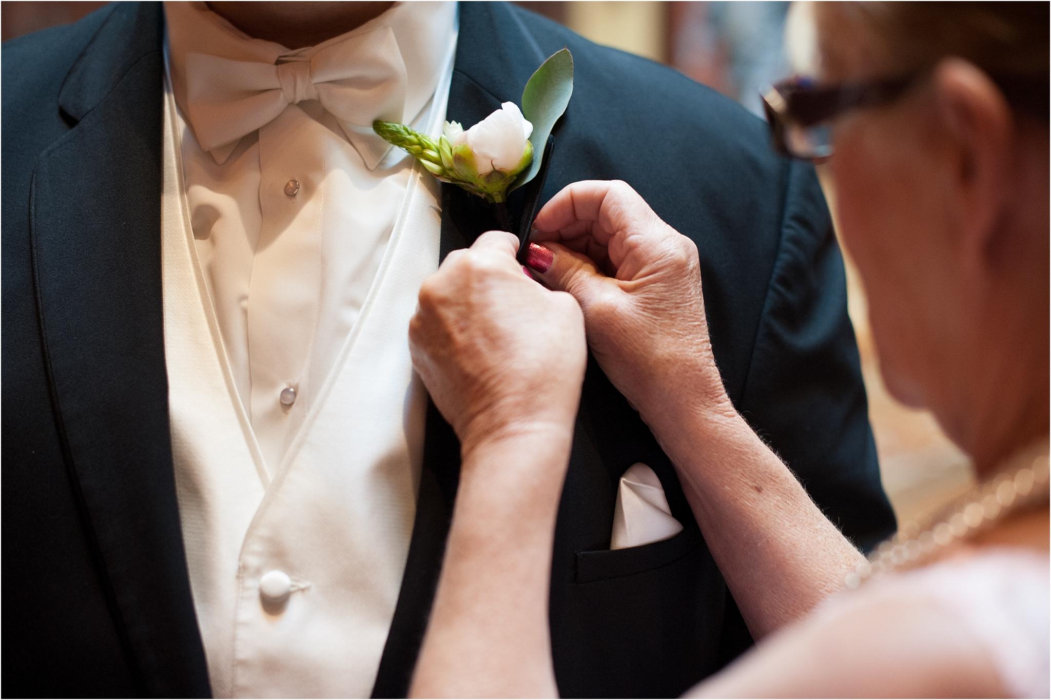 kayla kitts photography - albuquerque wedding photographer - isleta wedding_0013.jpg