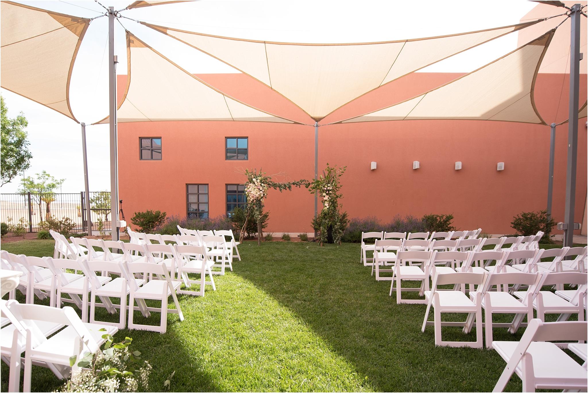 kayla kitts photography - albuquerque wedding photographer - isleta wedding_0015.jpg