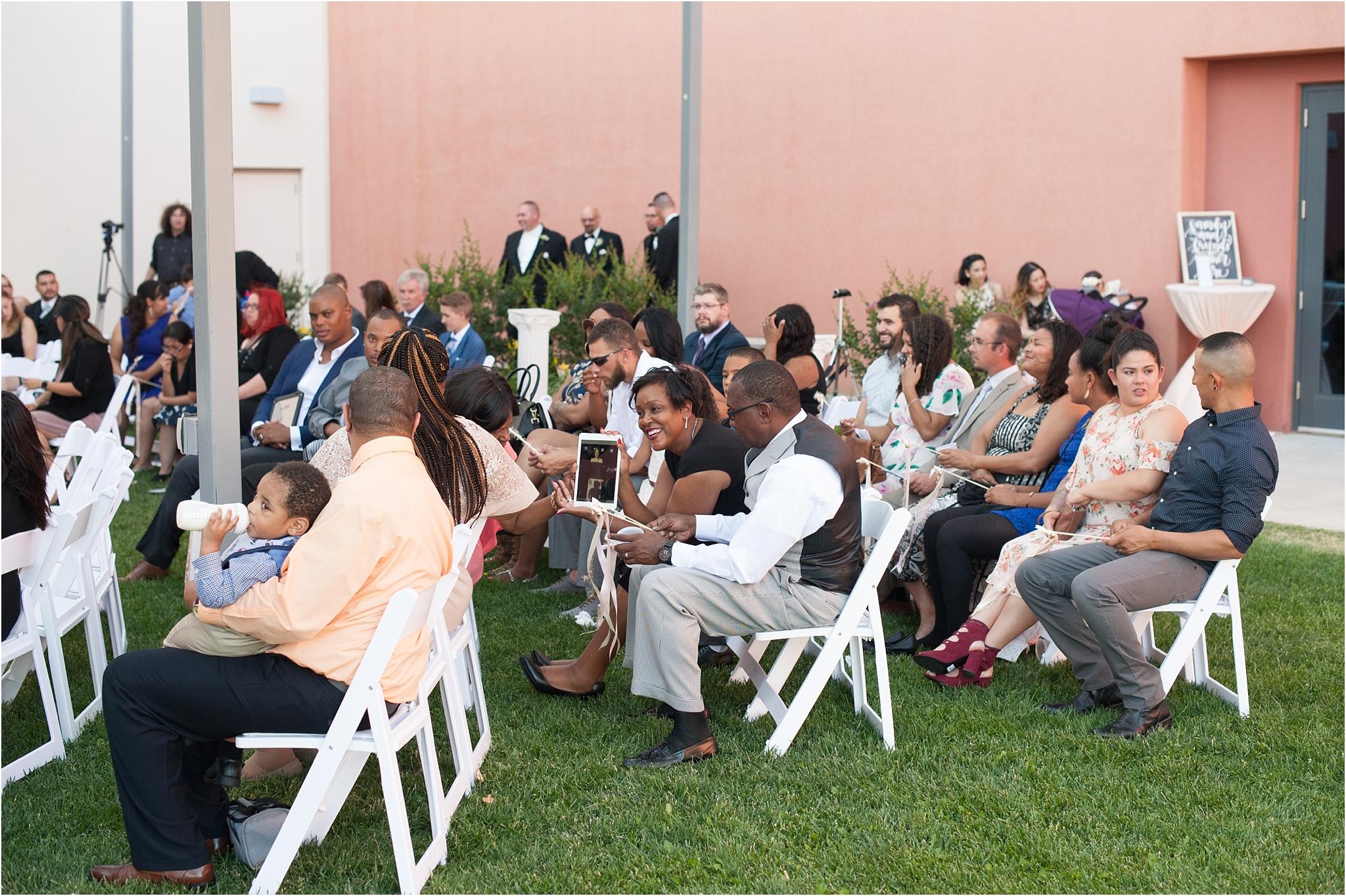 kayla kitts photography - albuquerque wedding photographer - isleta wedding_0016.jpg