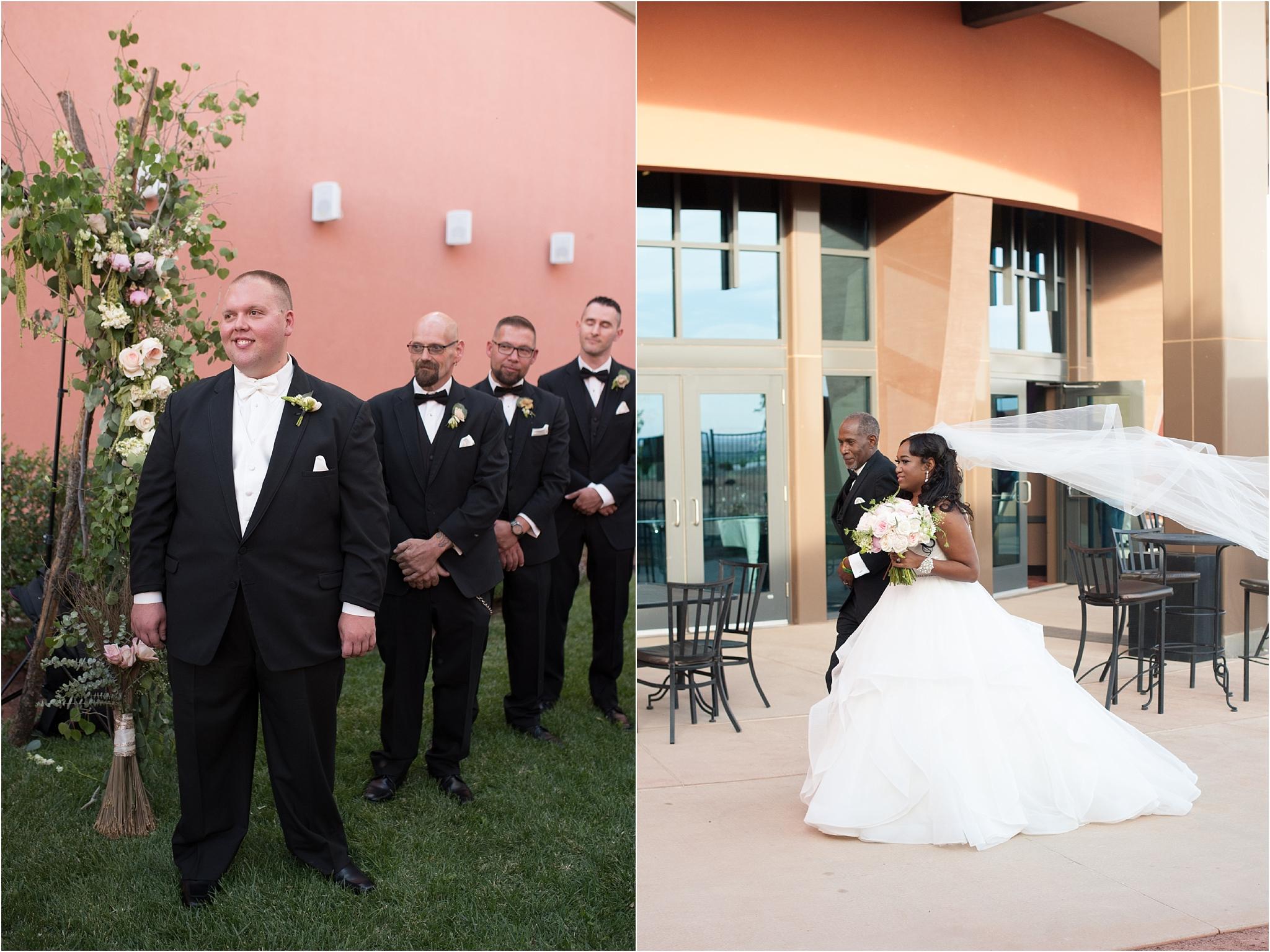 kayla kitts photography - albuquerque wedding photographer - isleta wedding_0018.jpg