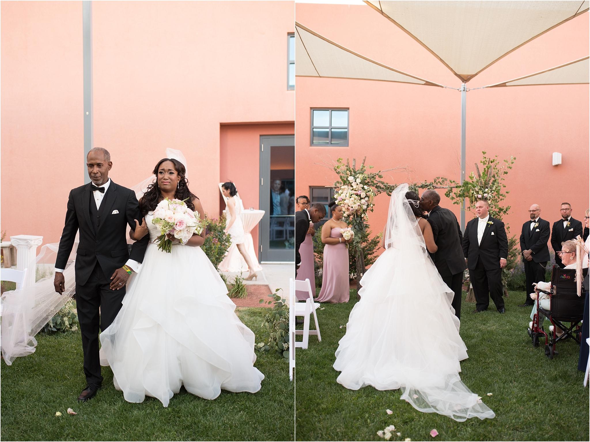 kayla kitts photography - albuquerque wedding photographer - isleta wedding_0019.jpg