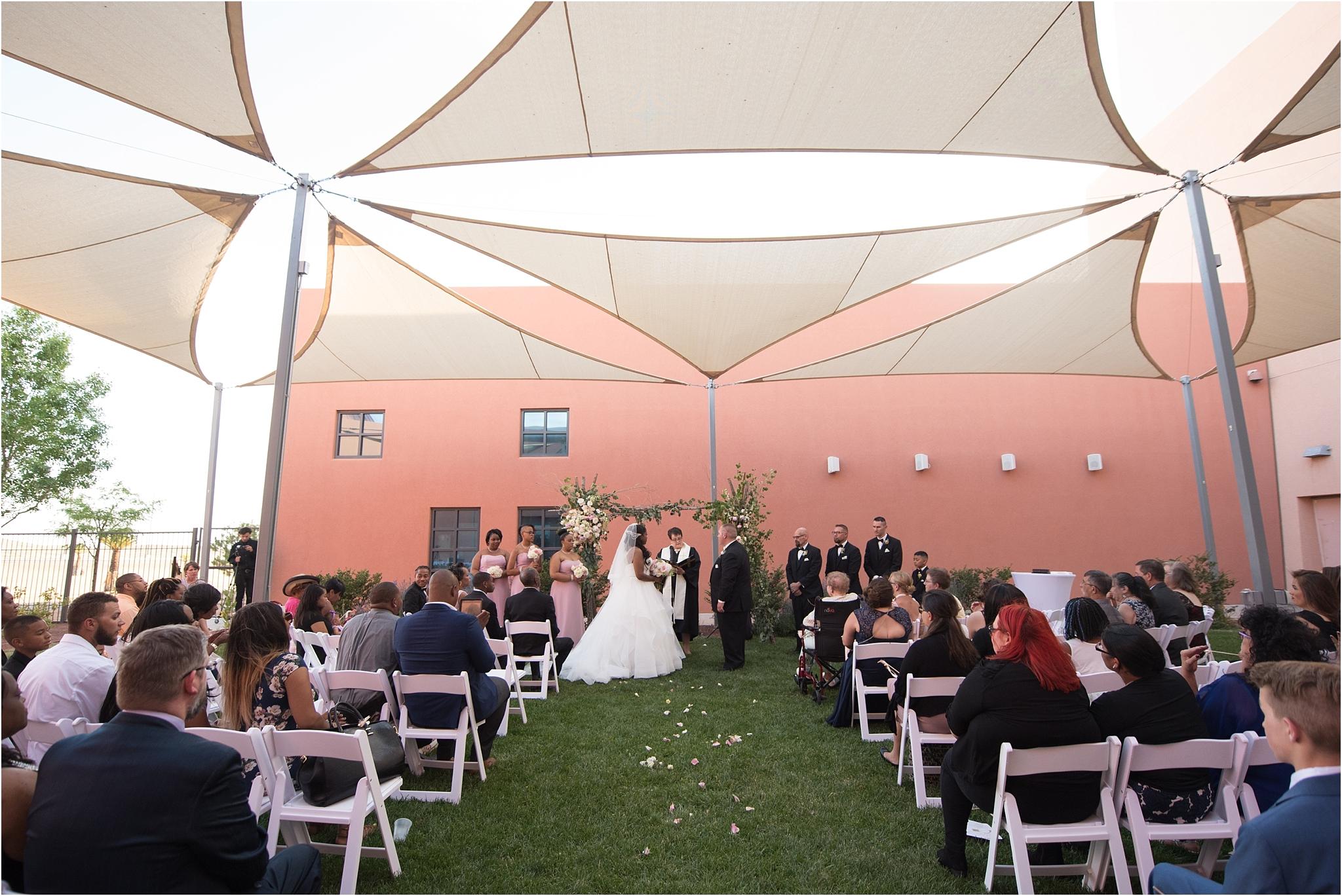 kayla kitts photography - albuquerque wedding photographer - isleta wedding_0020.jpg