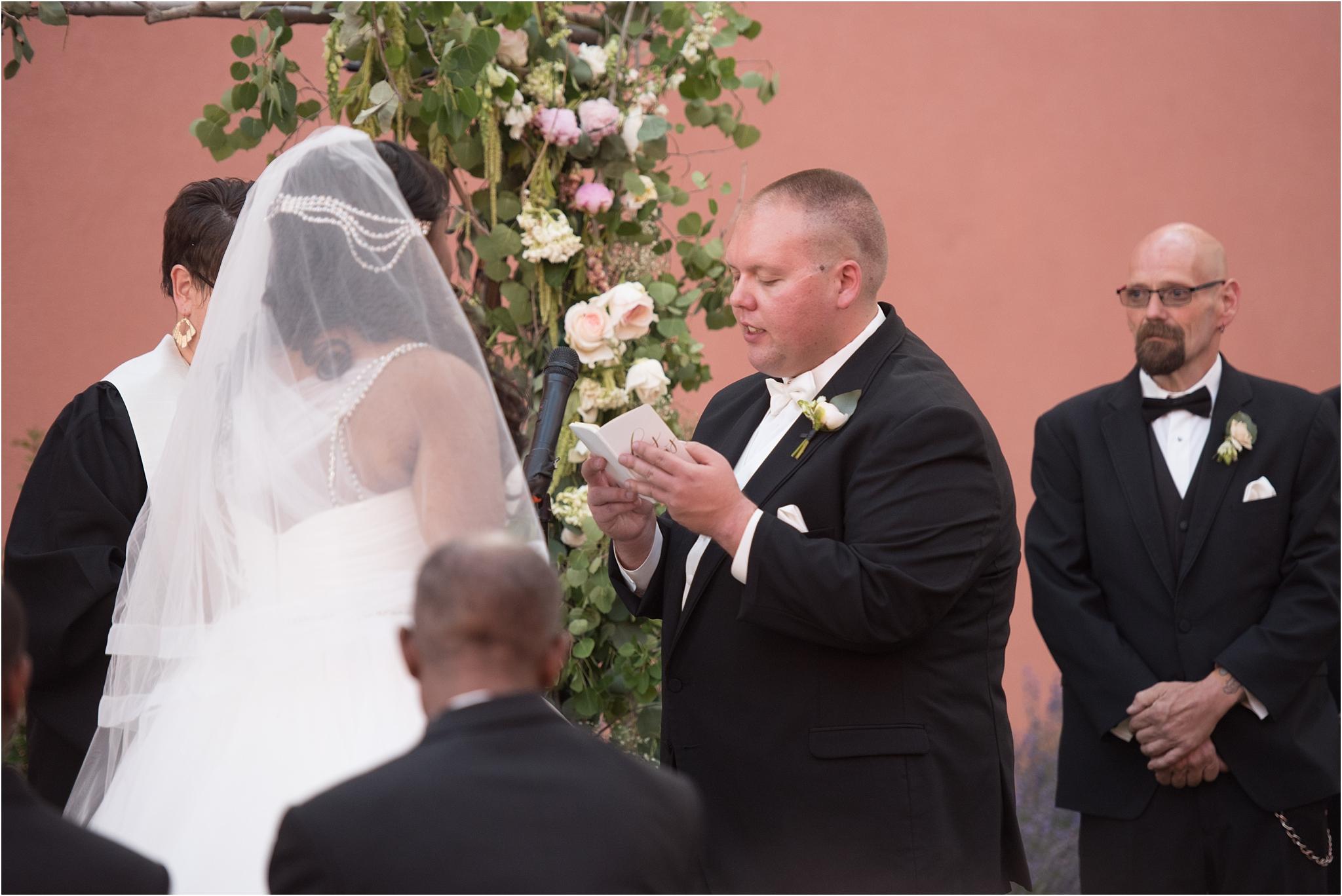 kayla kitts photography - albuquerque wedding photographer - isleta wedding_0021.jpg