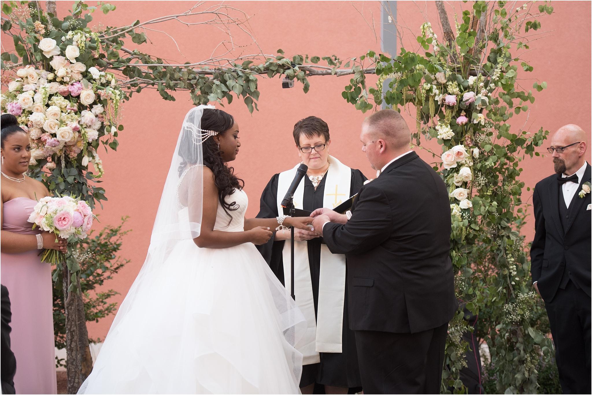 kayla kitts photography - albuquerque wedding photographer - isleta wedding_0023.jpg