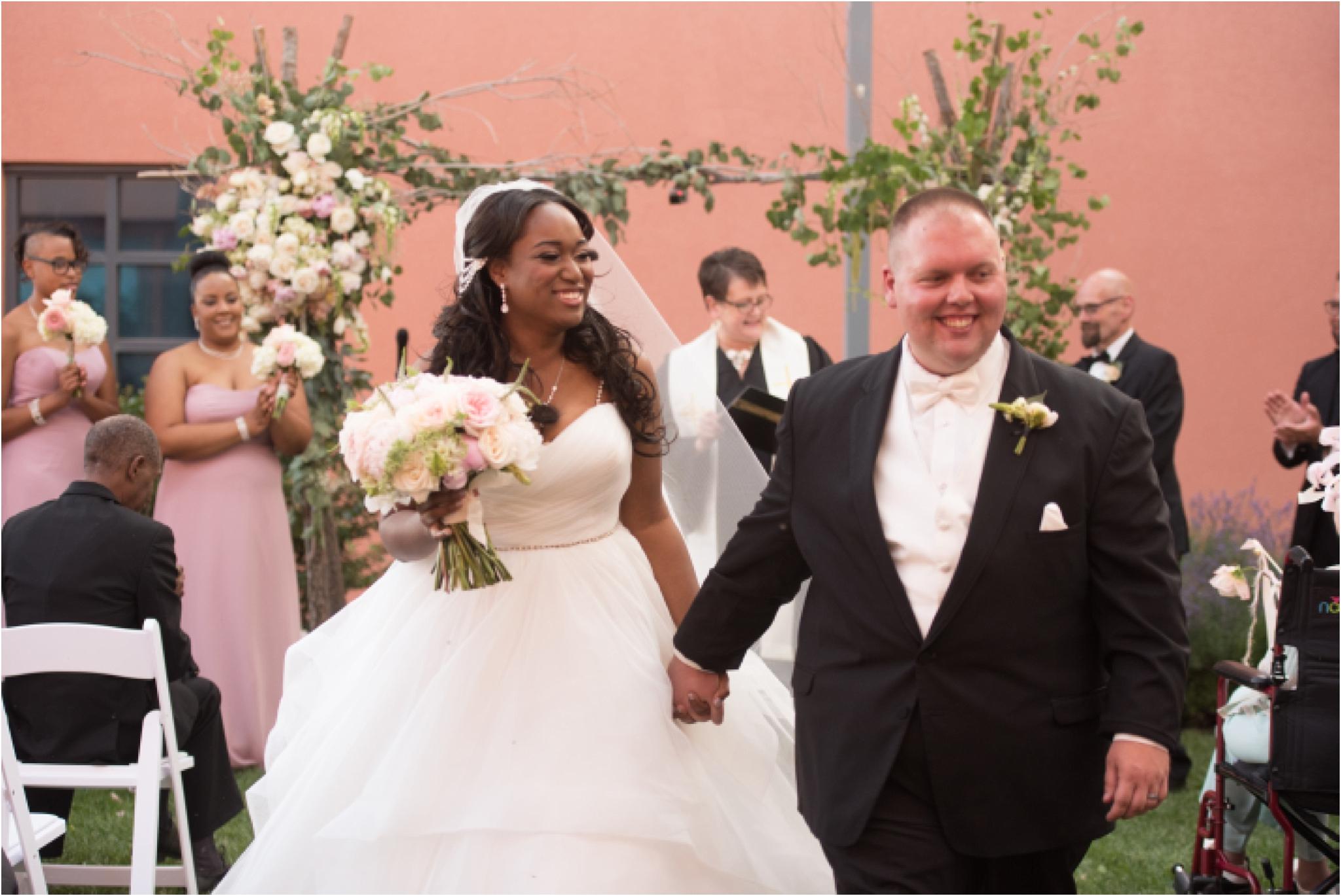 kayla kitts photography - albuquerque wedding photographer - isleta wedding_0025.jpg