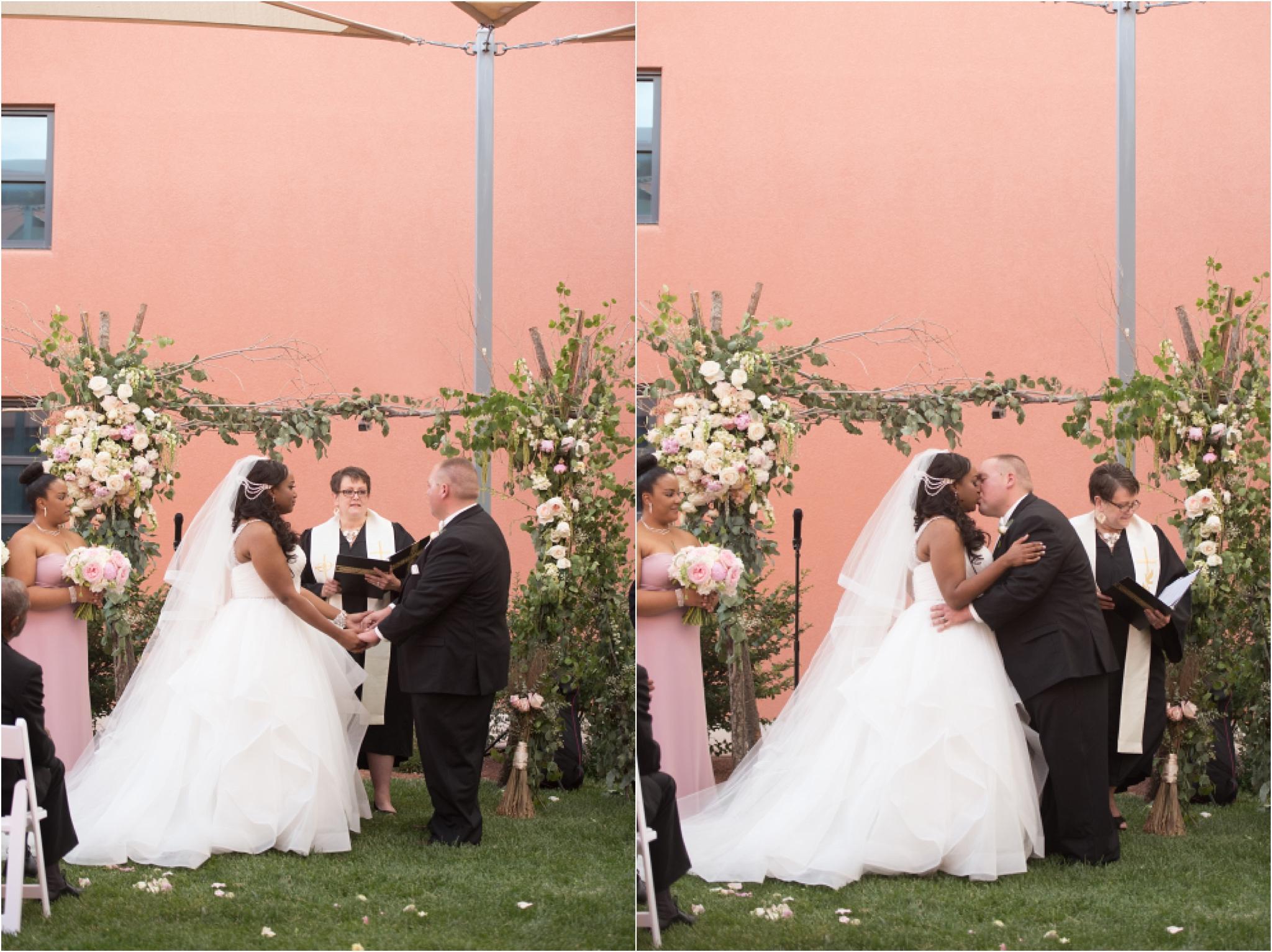 kayla kitts photography - albuquerque wedding photographer - isleta wedding_0024.jpg