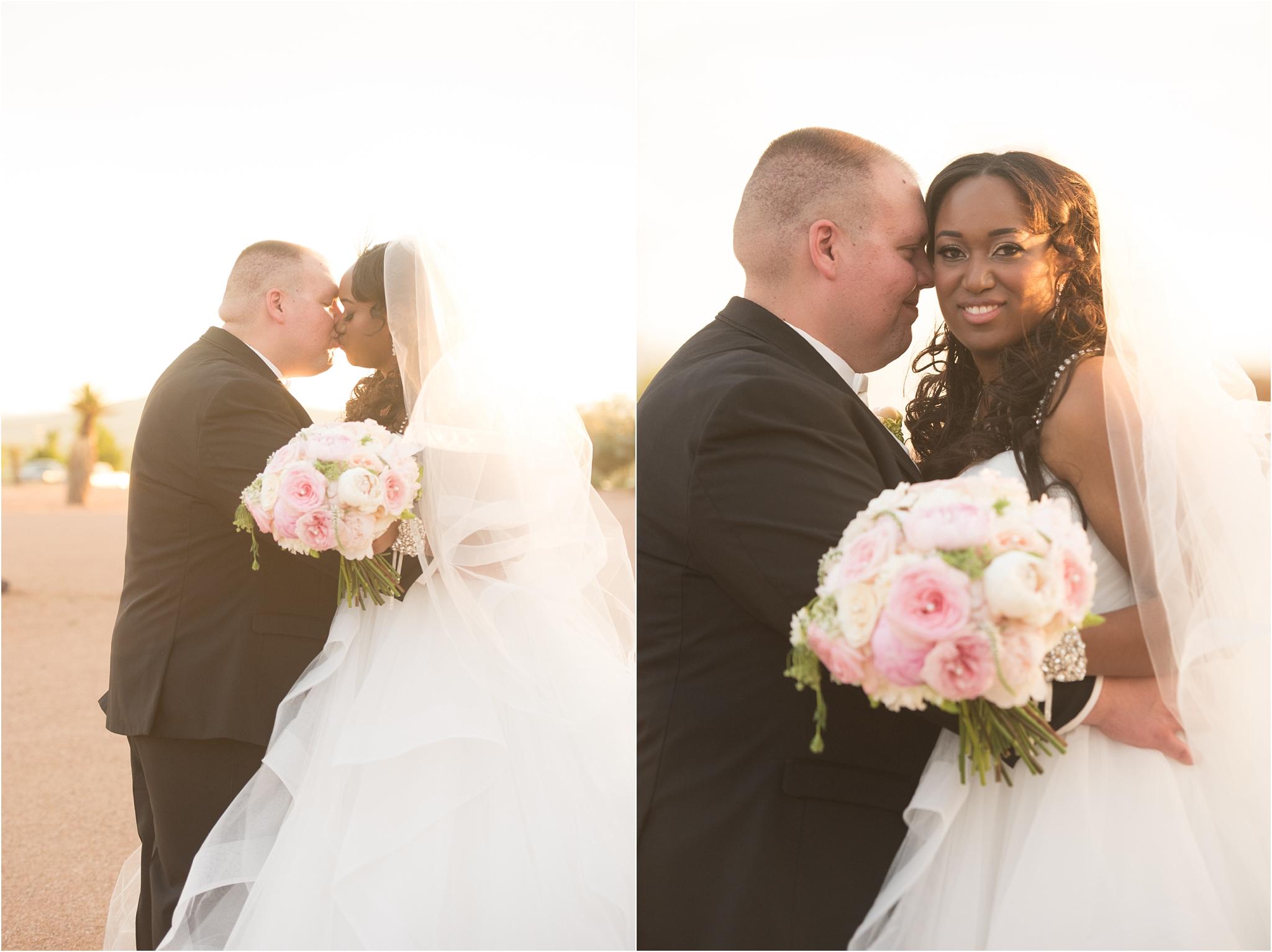 kayla kitts photography - albuquerque wedding photographer - isleta wedding_0027.jpg