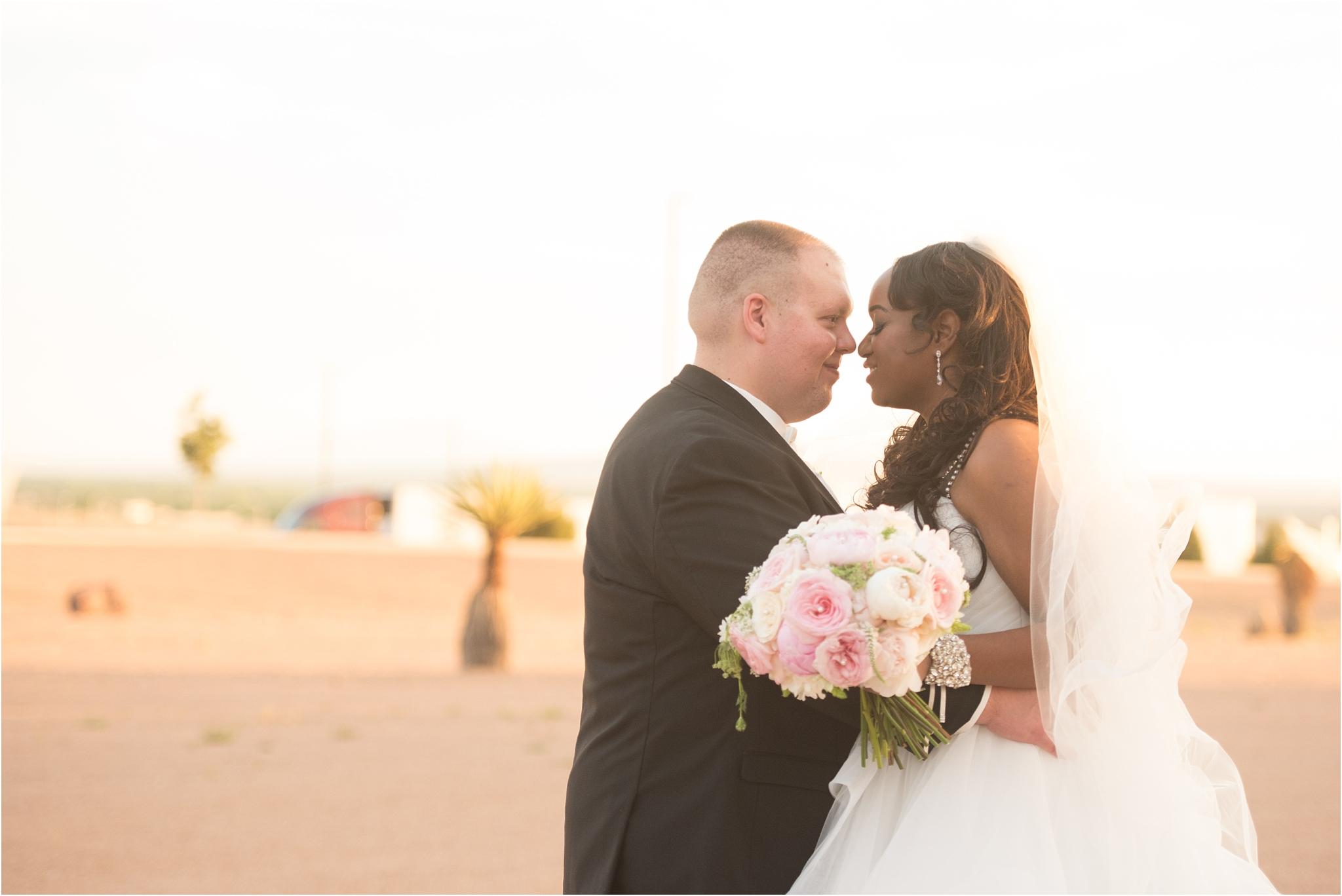 kayla kitts photography - albuquerque wedding photographer - isleta wedding_0028.jpg