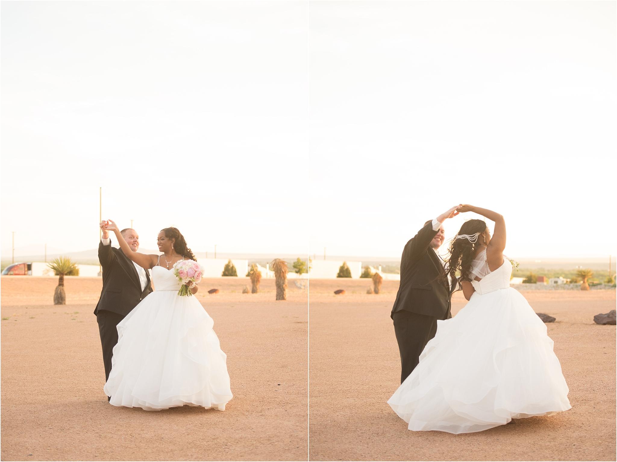kayla kitts photography - albuquerque wedding photographer - isleta wedding_0029.jpg