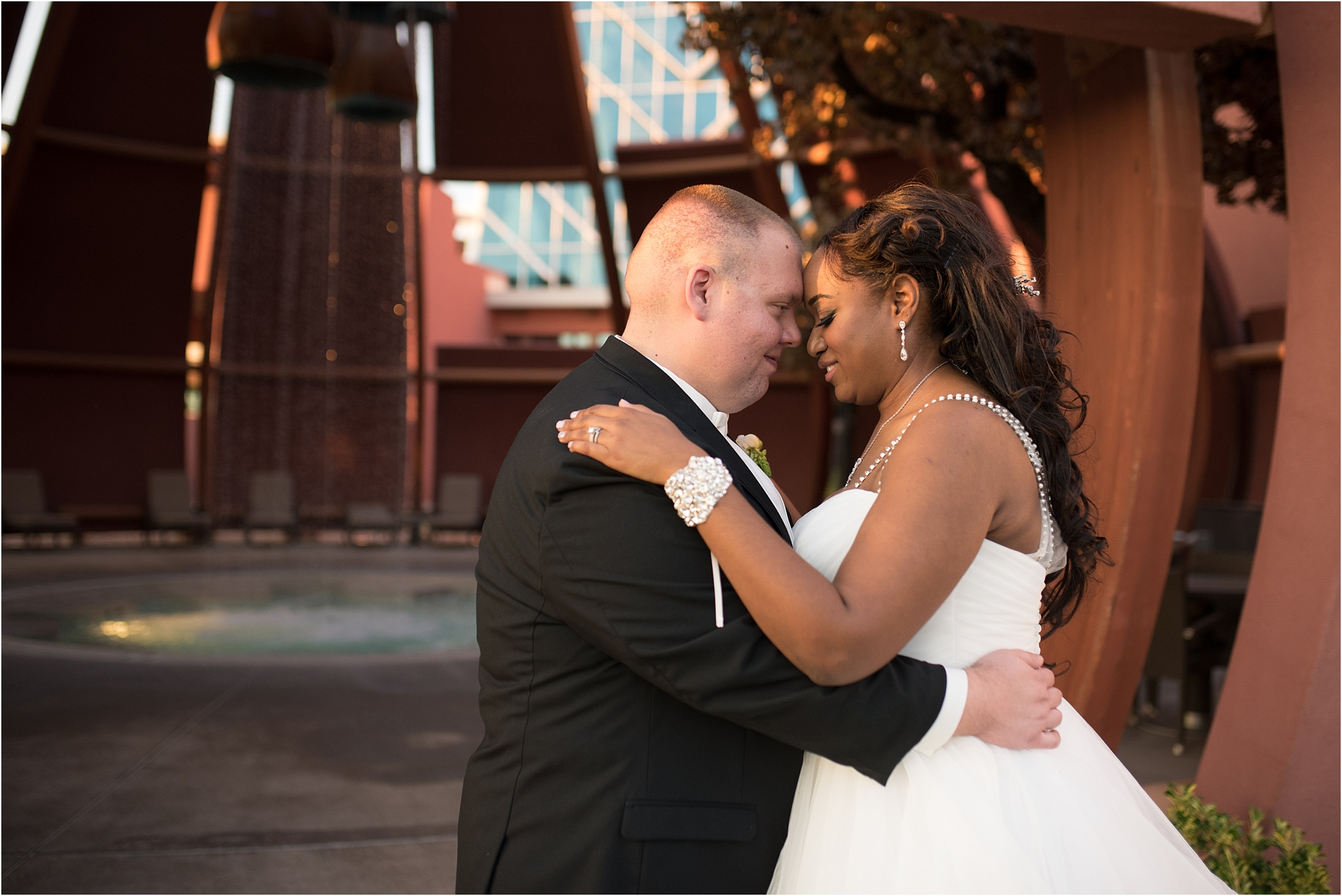 kayla kitts photography - albuquerque wedding photographer - isleta wedding_0031.jpg