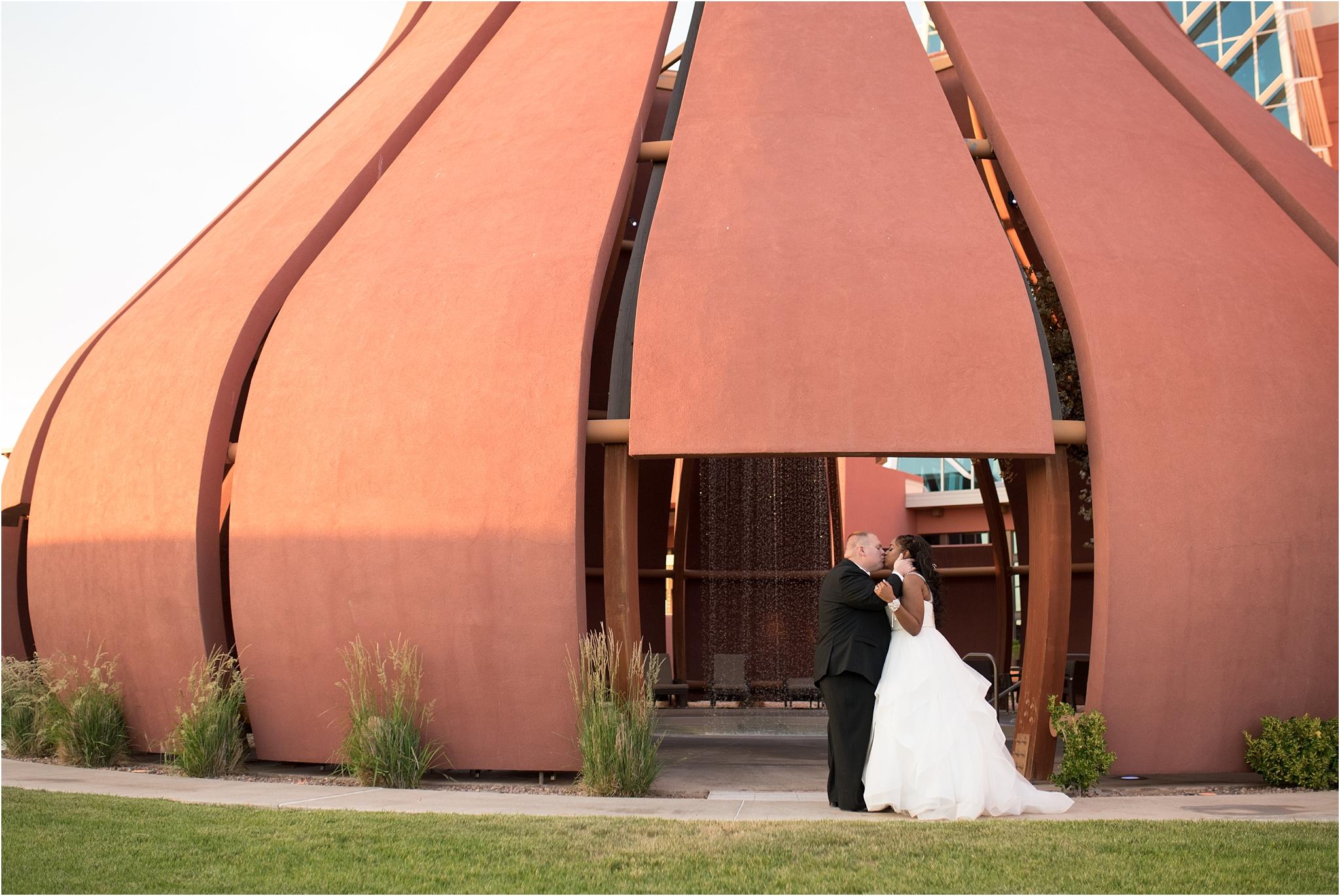 kayla kitts photography - albuquerque wedding photographer - isleta wedding_0030.jpg