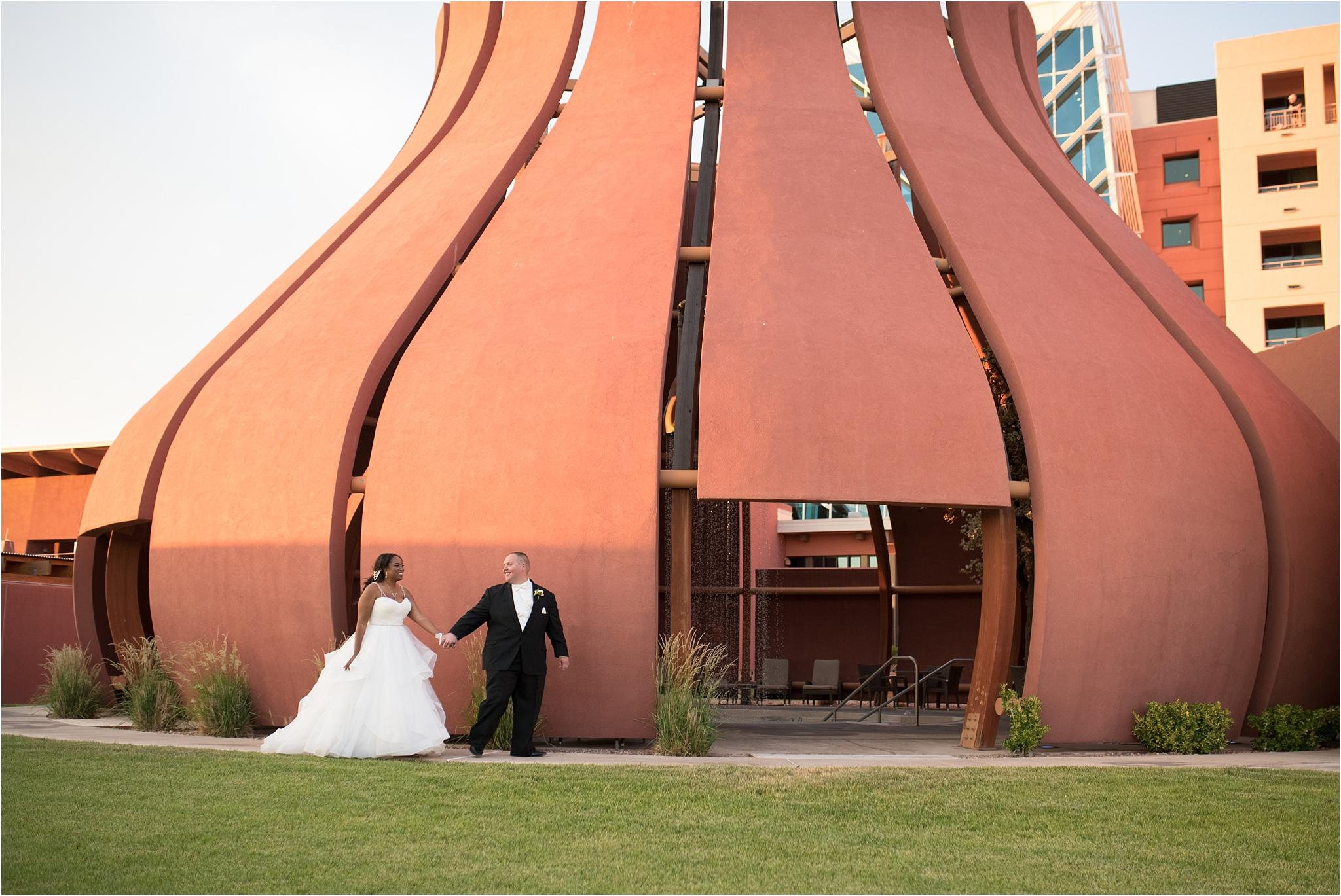 kayla kitts photography - albuquerque wedding photographer - isleta wedding_0032.jpg
