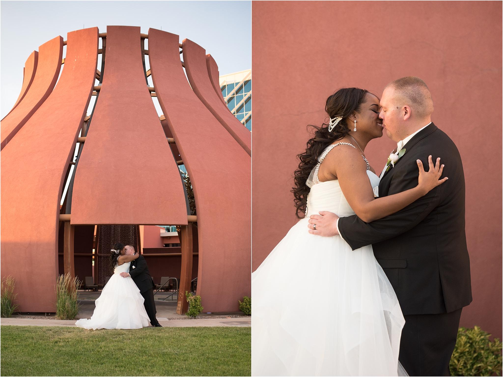 kayla kitts photography - albuquerque wedding photographer - isleta wedding_0033.jpg