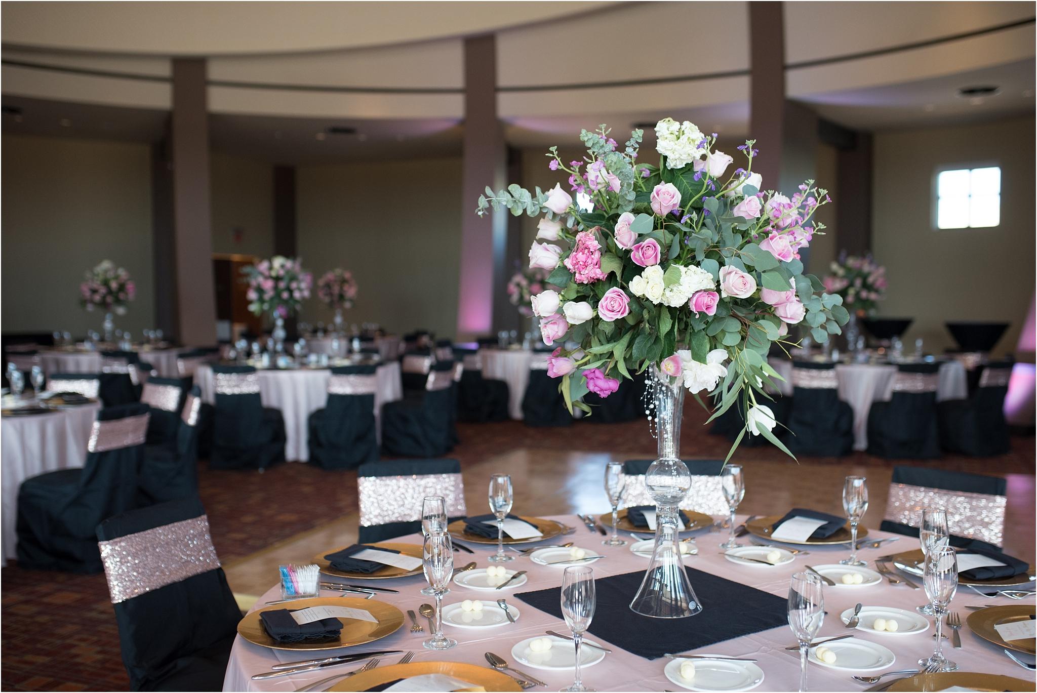 kayla kitts photography - albuquerque wedding photographer - isleta wedding_0034.jpg