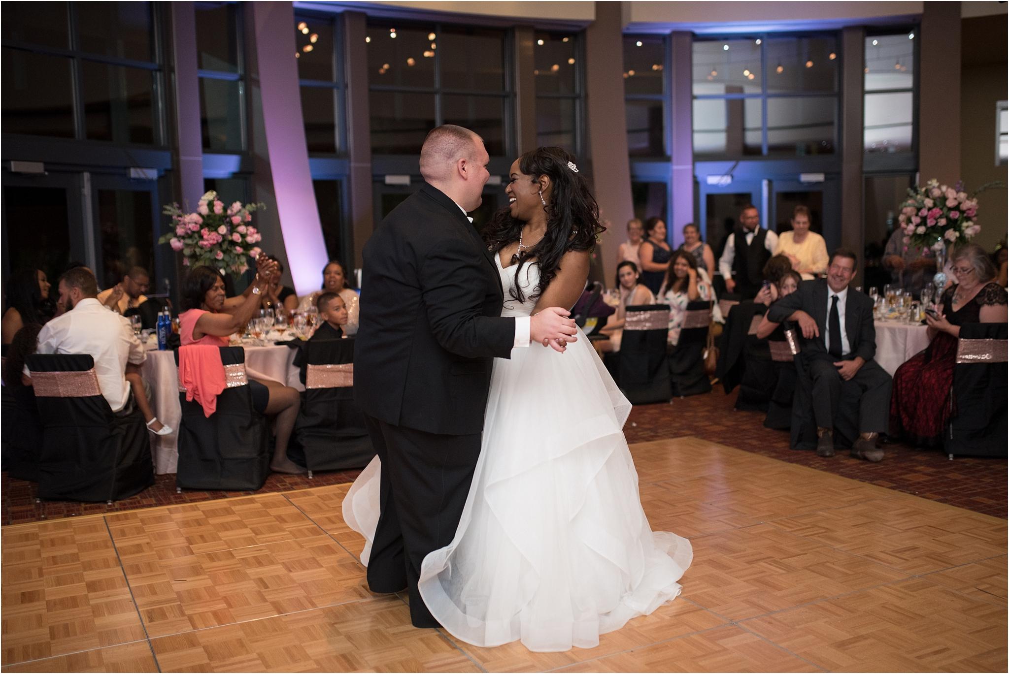 kayla kitts photography - albuquerque wedding photographer - isleta wedding_0039.jpg