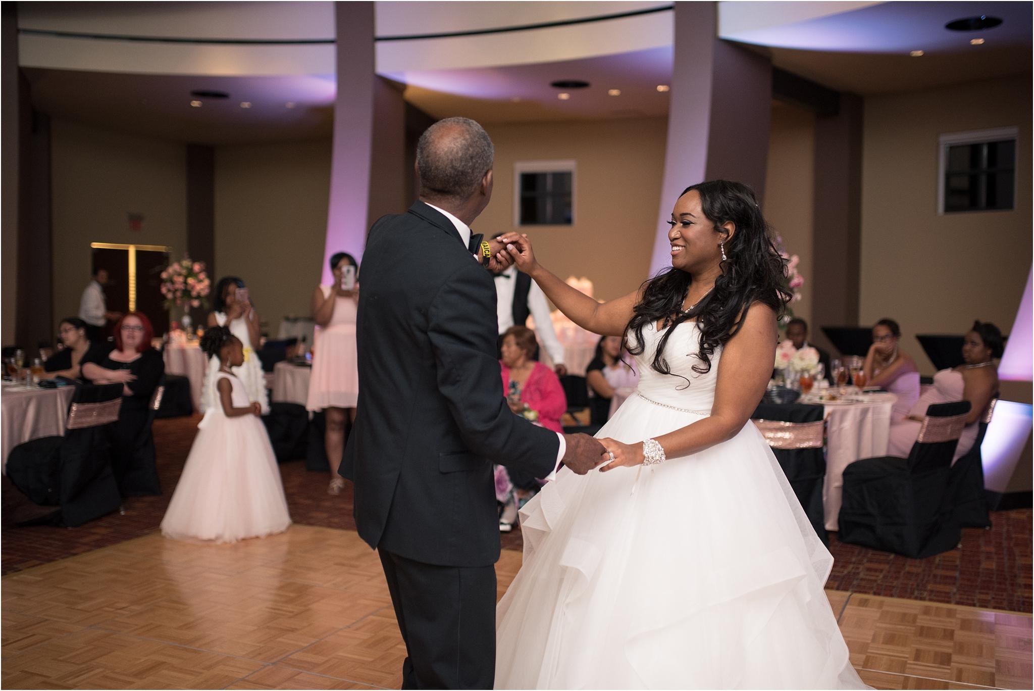 kayla kitts photography - albuquerque wedding photographer - isleta wedding_0042.jpg