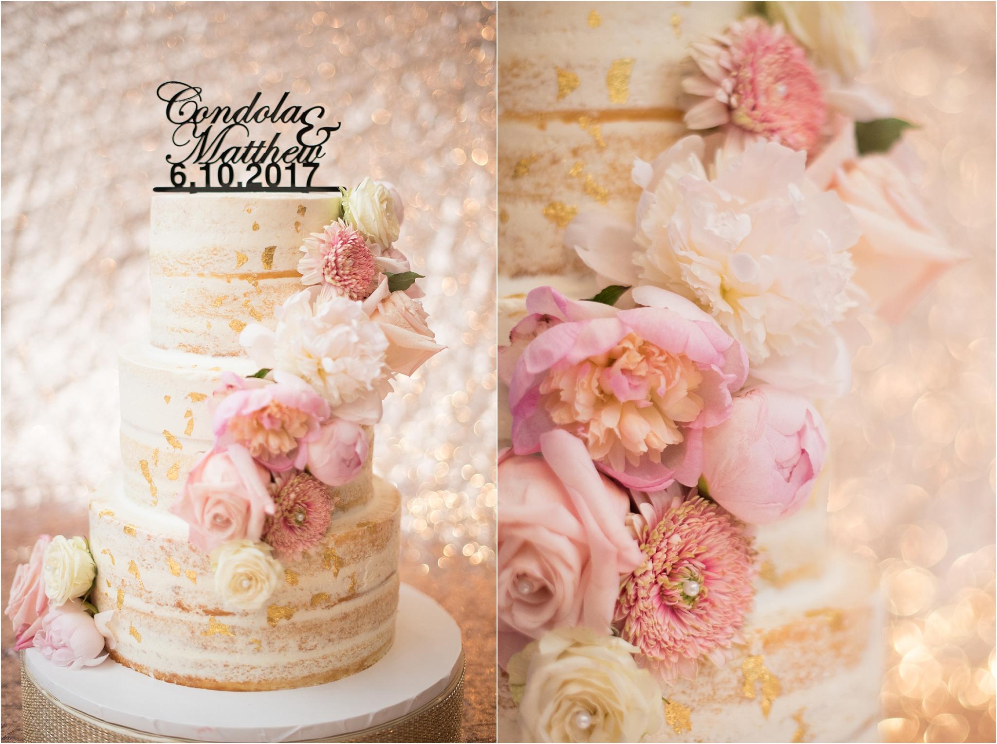kayla kitts photography - albuquerque wedding photographer - isleta wedding_0043.jpg