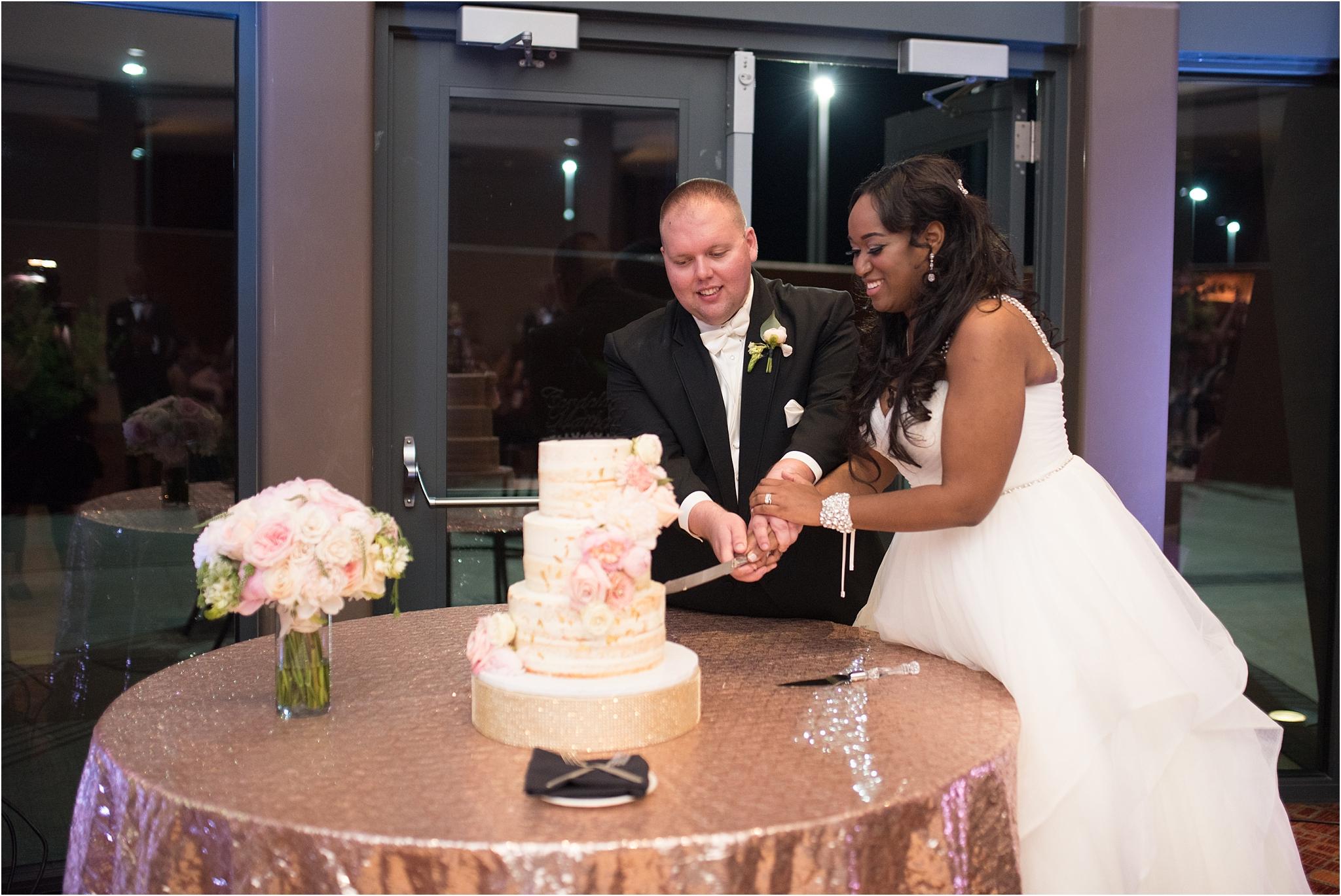 kayla kitts photography - albuquerque wedding photographer - isleta wedding_0044.jpg