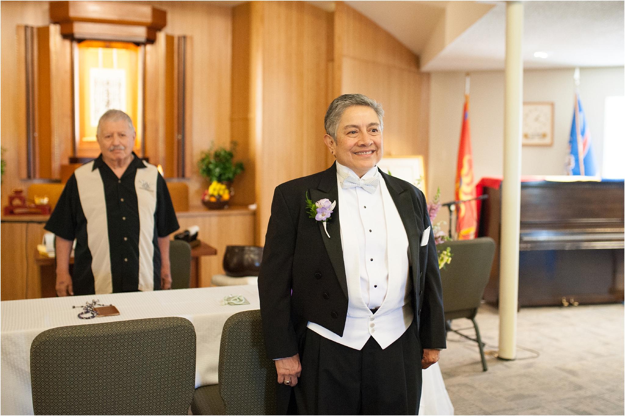 kayla kitts photography - albuquerque wedding photographer - hotel andaluz wedding_0004.jpg