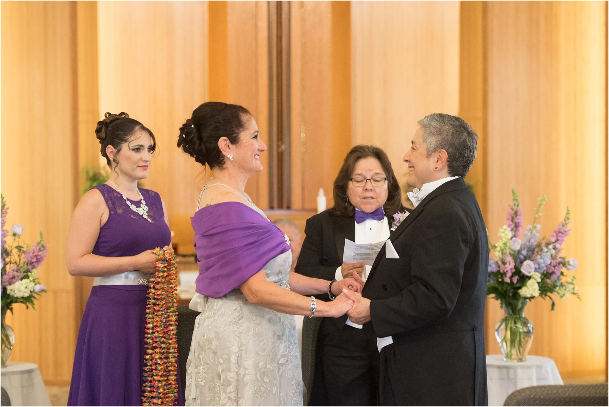 kayla kitts photography - albuquerque wedding photographer - hotel andaluz wedding_0009.jpg