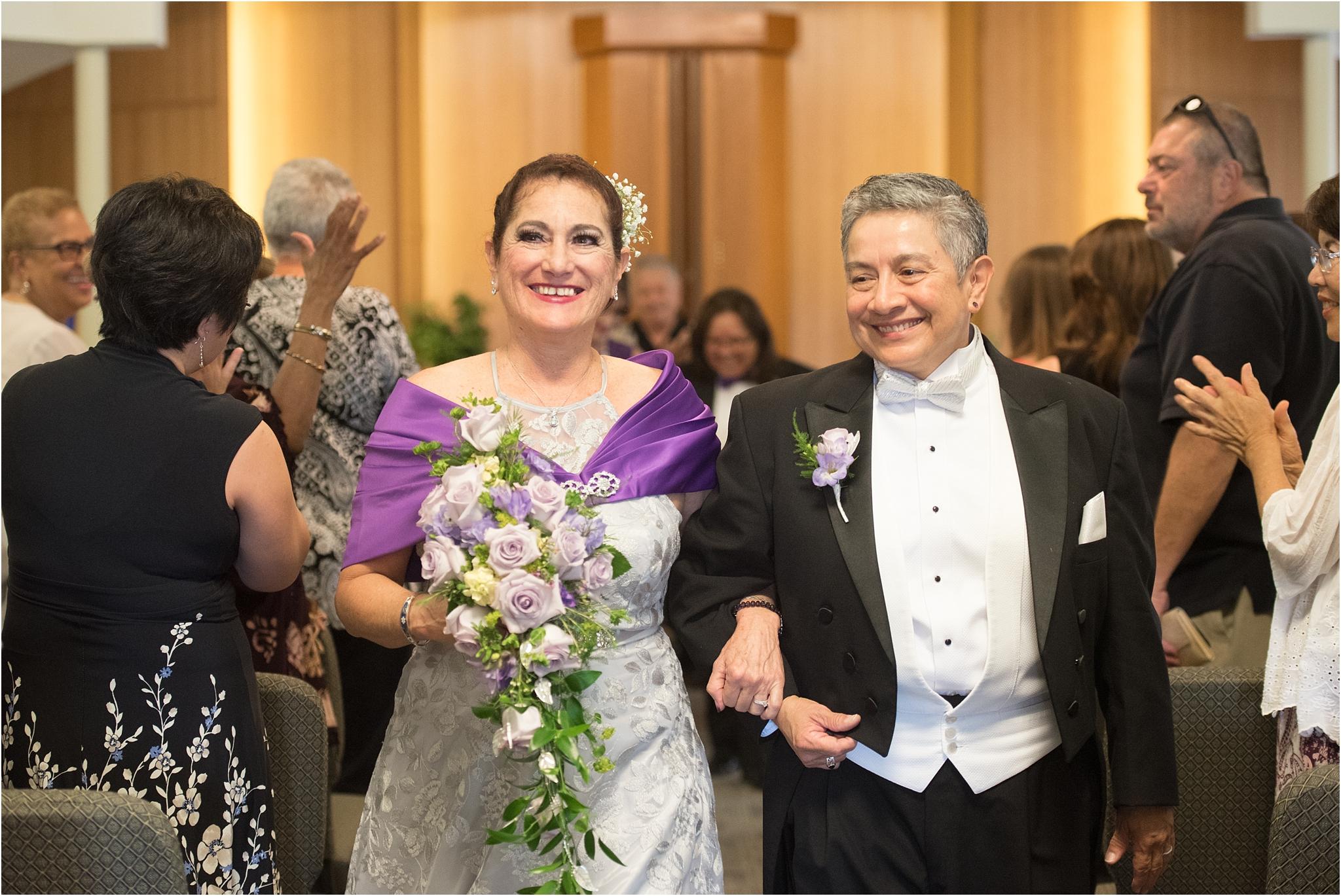 kayla kitts photography - albuquerque wedding photographer - hotel andaluz wedding_0013.jpg