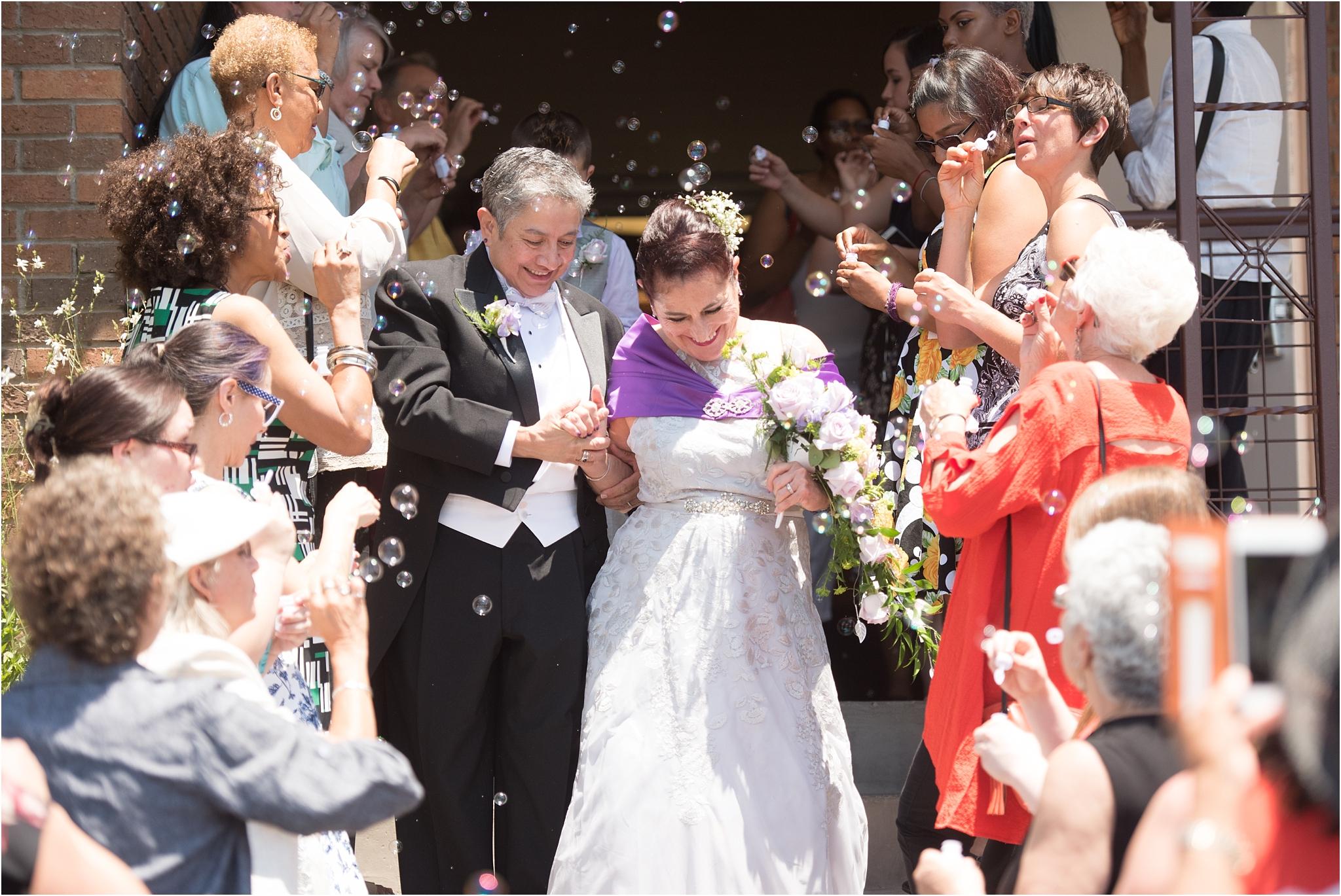 kayla kitts photography - albuquerque wedding photographer - hotel andaluz wedding_0014.jpg