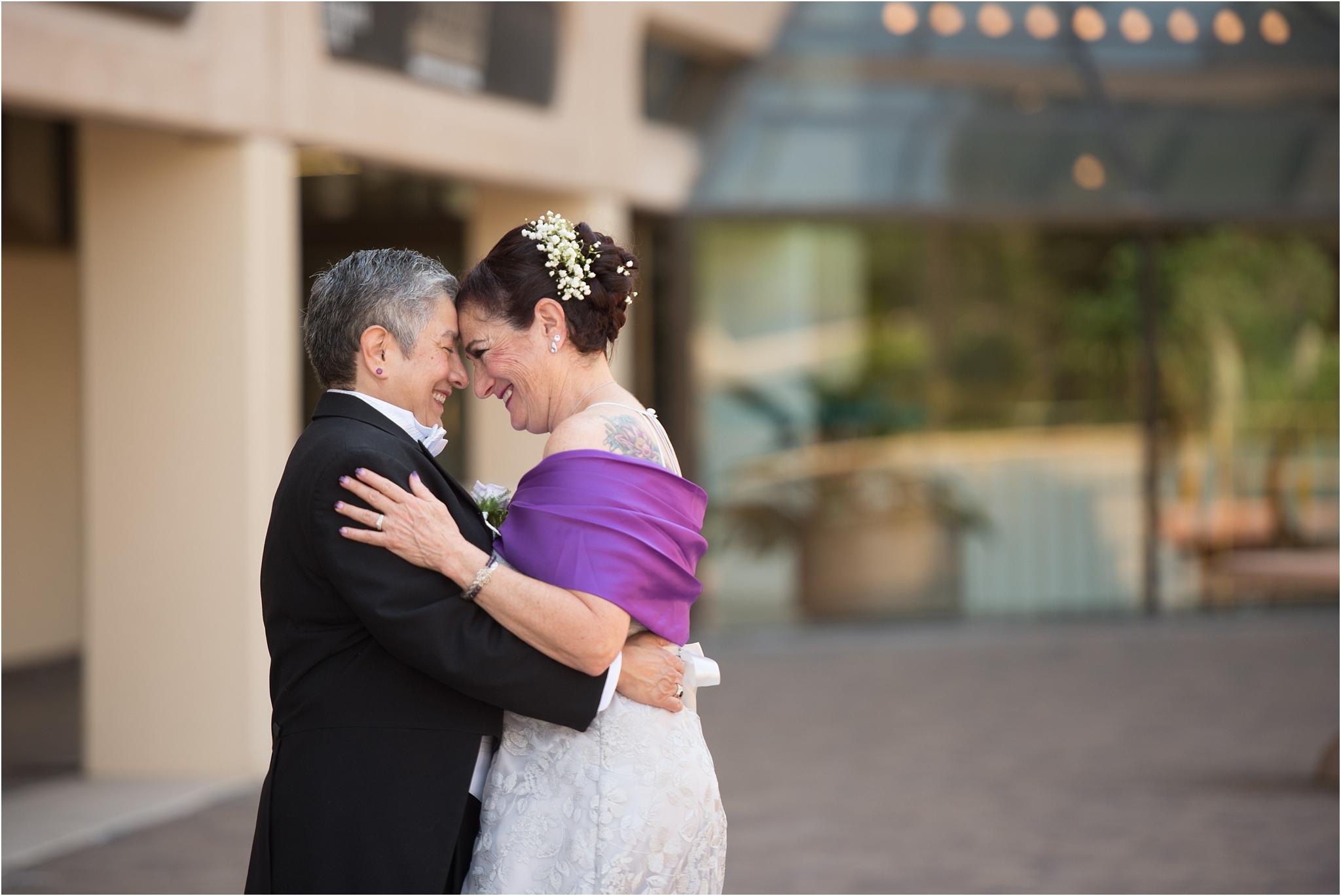 kayla kitts photography - albuquerque wedding photographer - hotel andaluz wedding_0016.jpg
