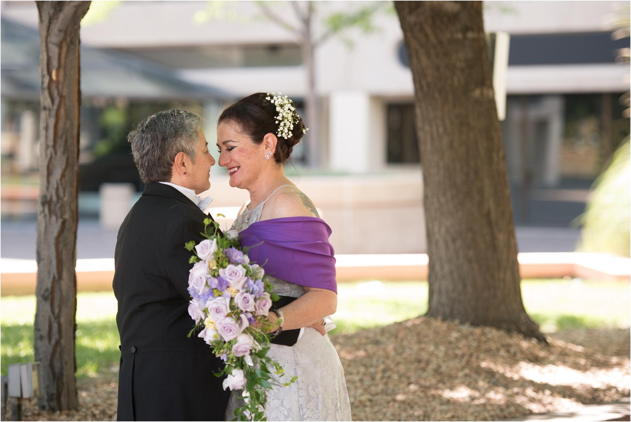 kayla kitts photography - albuquerque wedding photographer - hotel andaluz wedding_0019.jpg