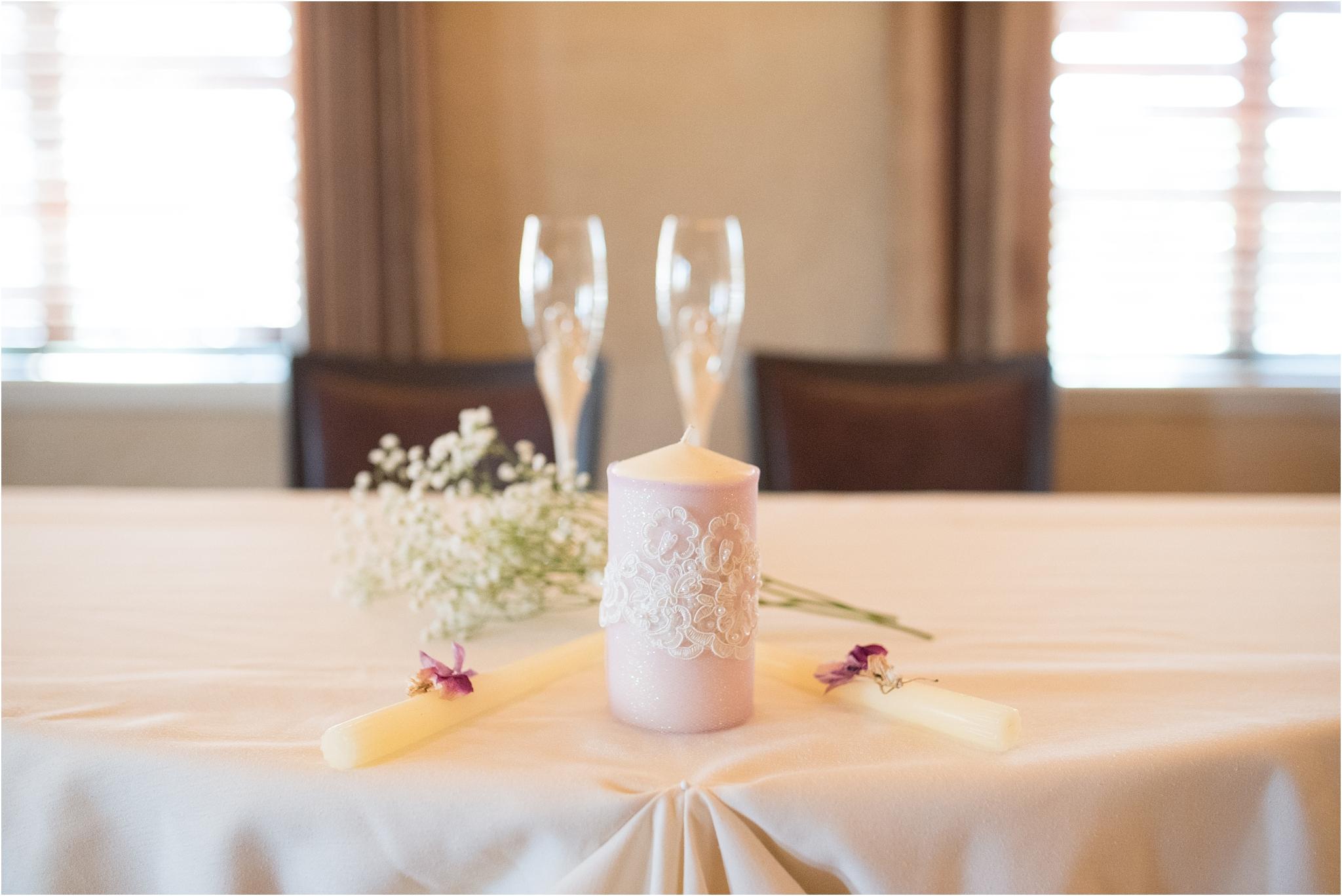 kayla kitts photography - albuquerque wedding photographer - hotel andaluz wedding_0020.jpg