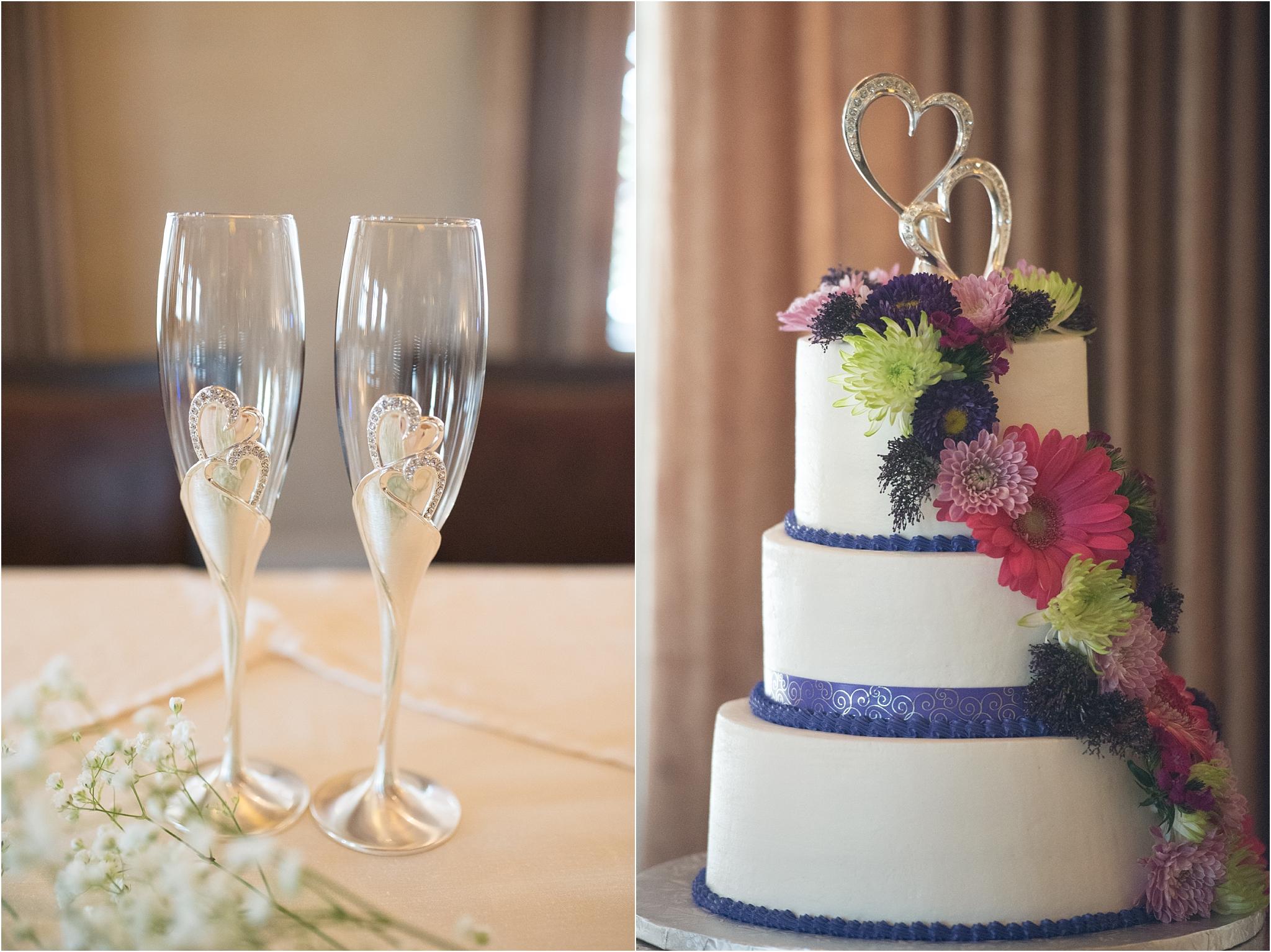 kayla kitts photography - albuquerque wedding photographer - hotel andaluz wedding_0021.jpg